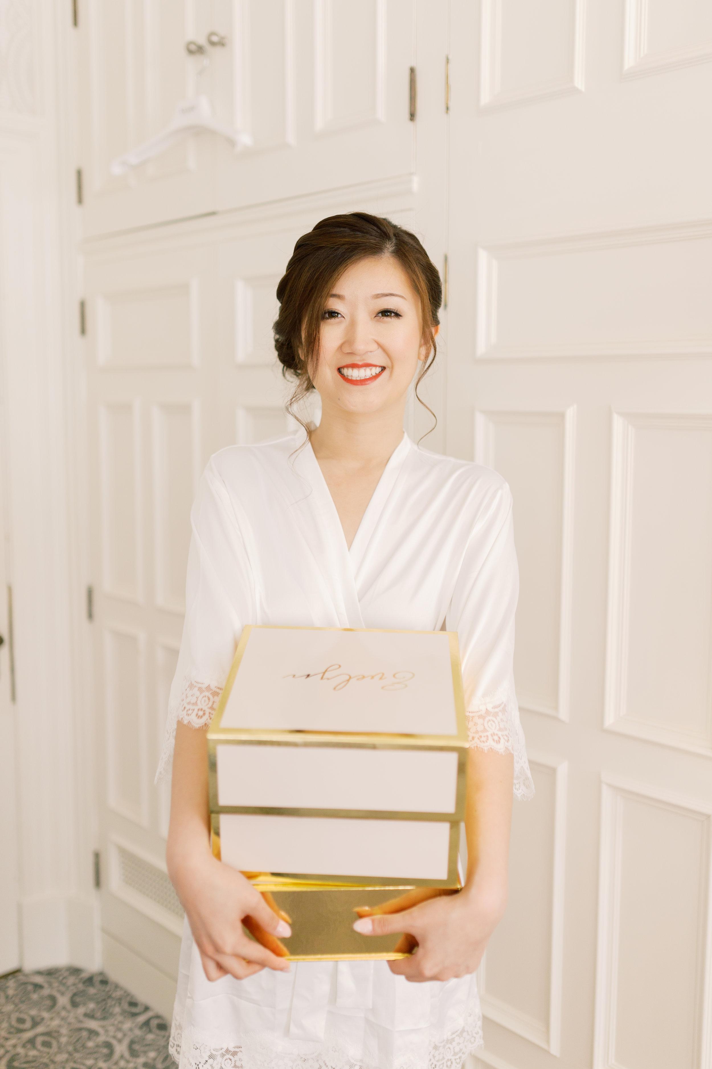 Graydon Hall Manor Wedding-5808.jpg