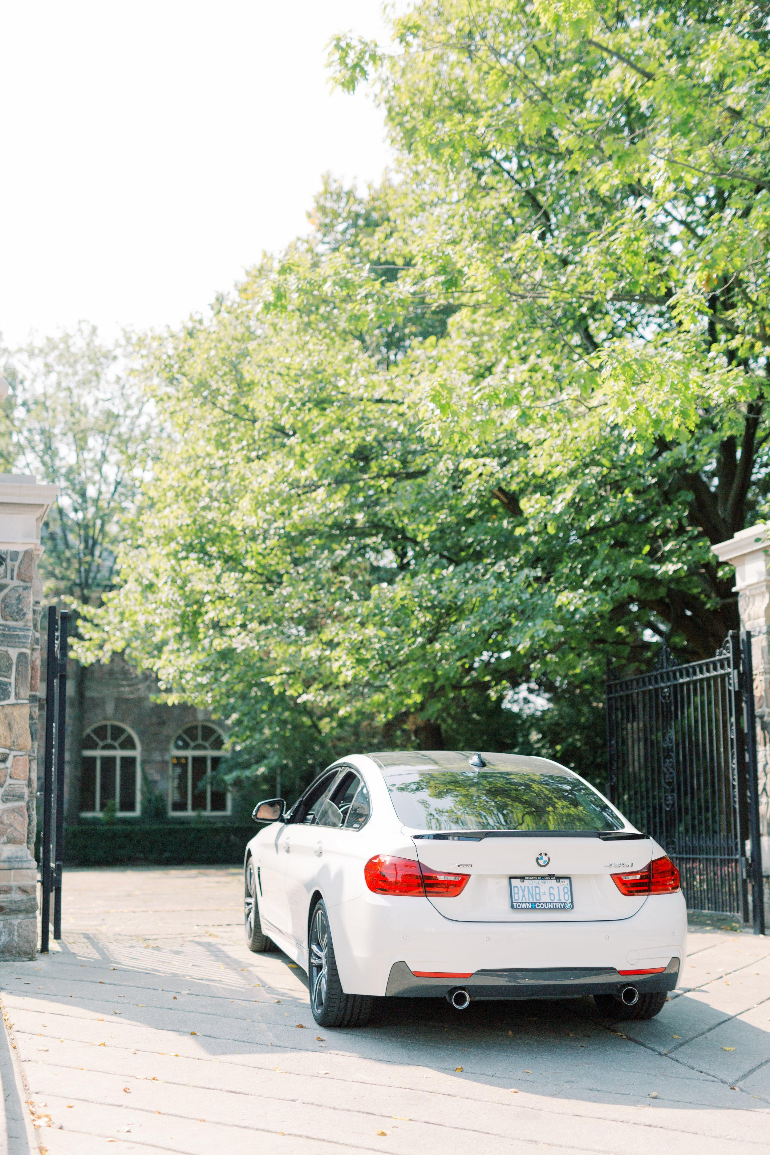 Graydon Hall Manor Wedding-2257.jpg