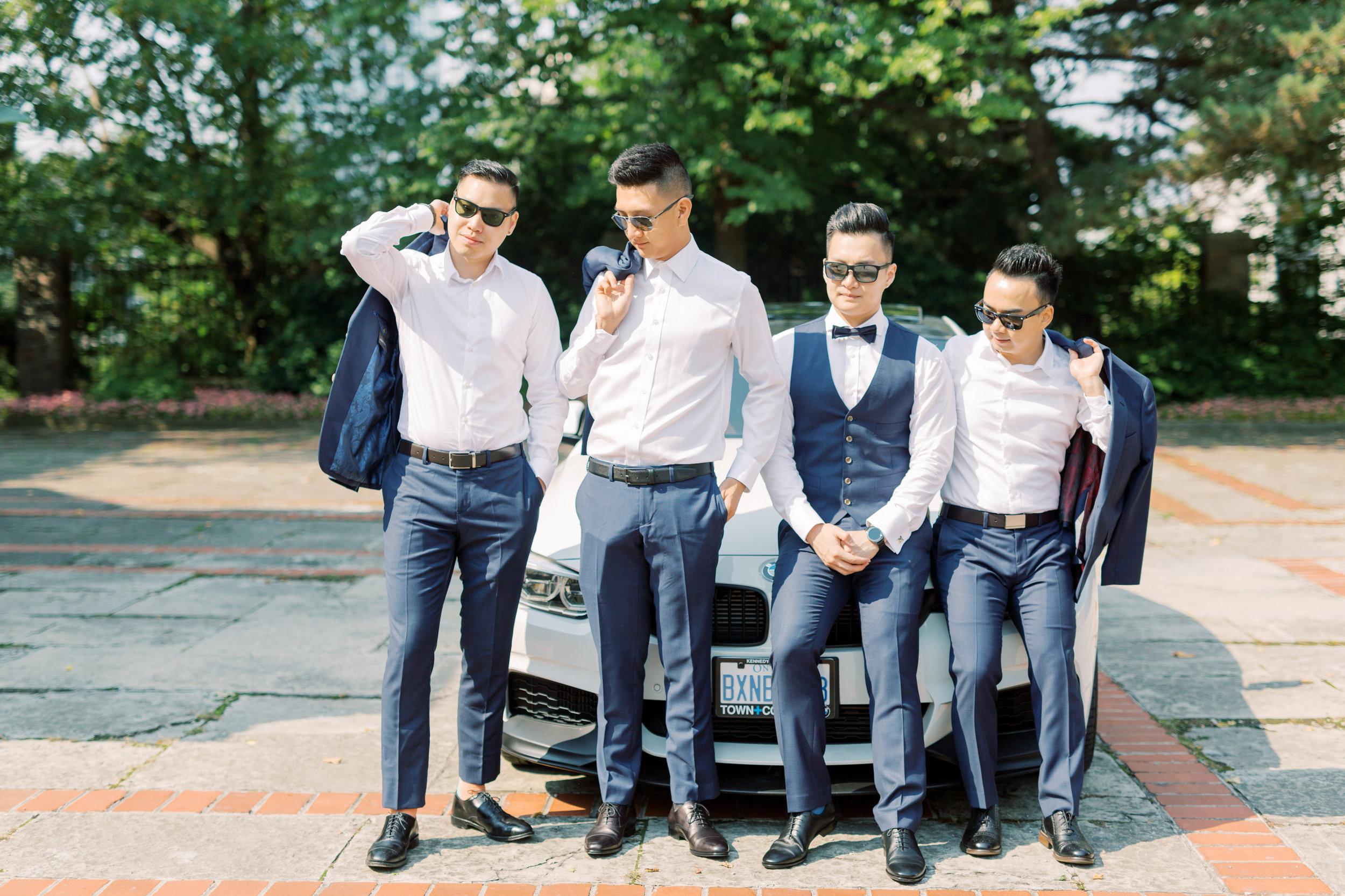 Graydon Hall Manor Wedding-2296.jpg