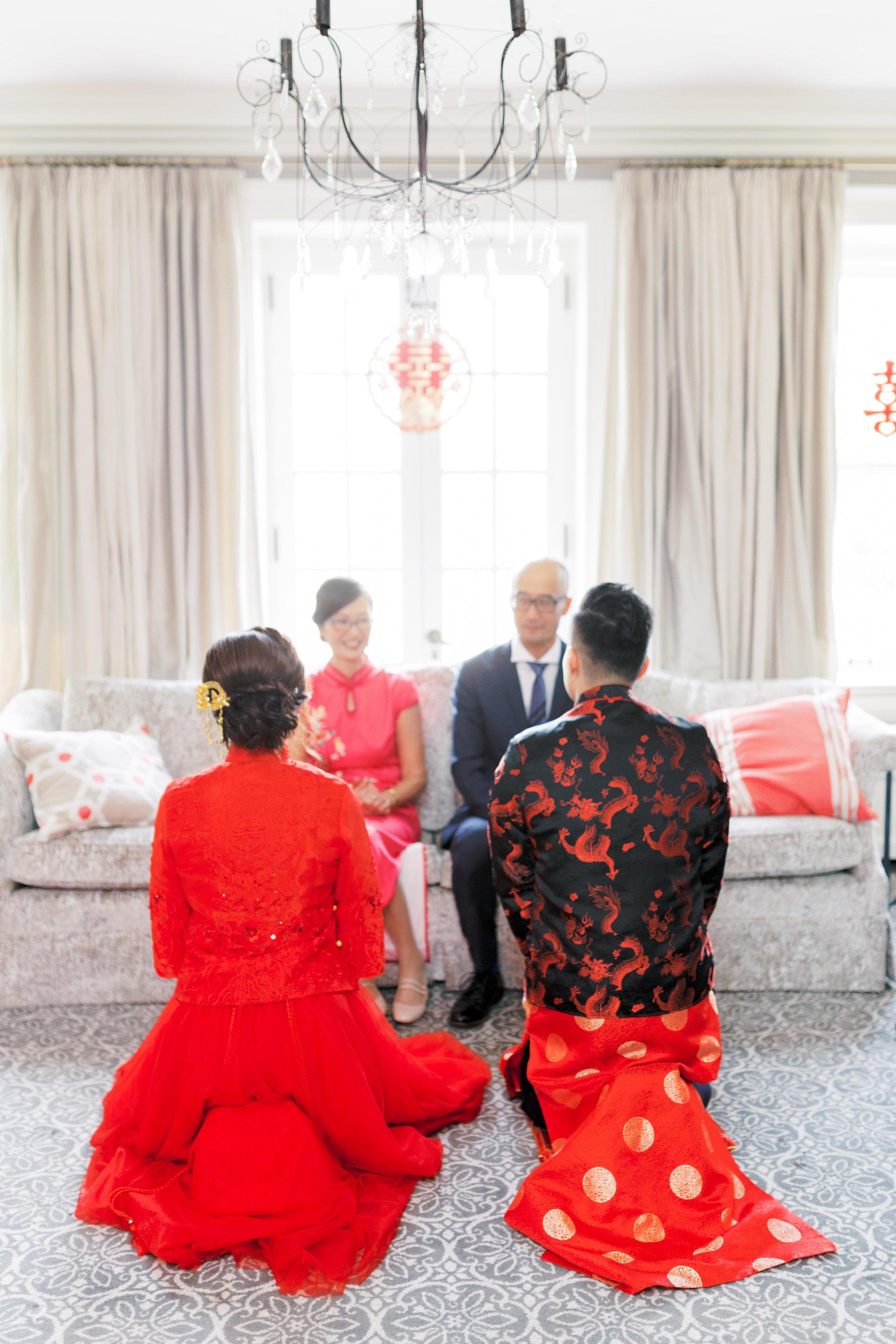 Graydon Hall Manor Wedding-6370.jpg