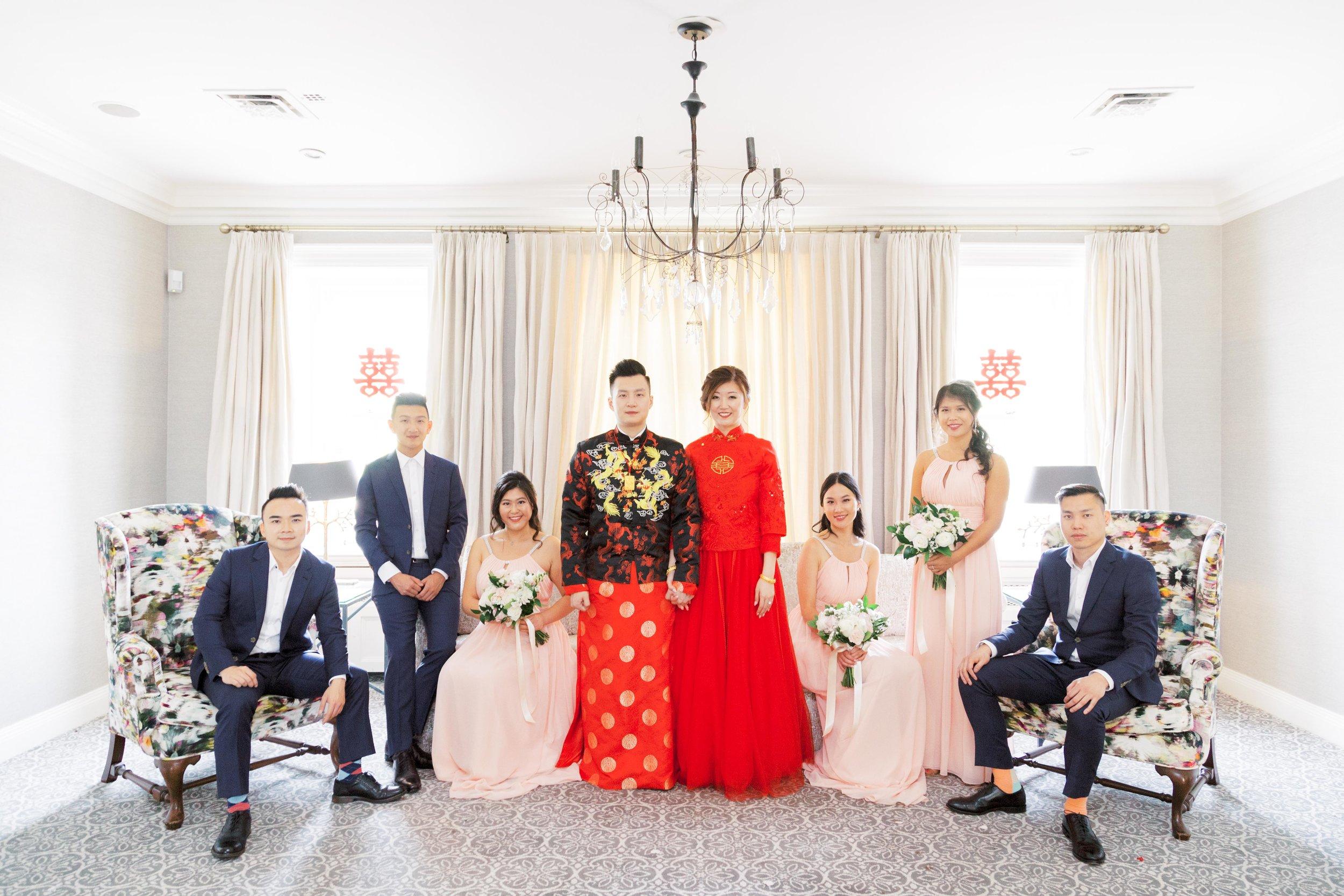 Graydon Hall Manor Wedding-6477.jpg