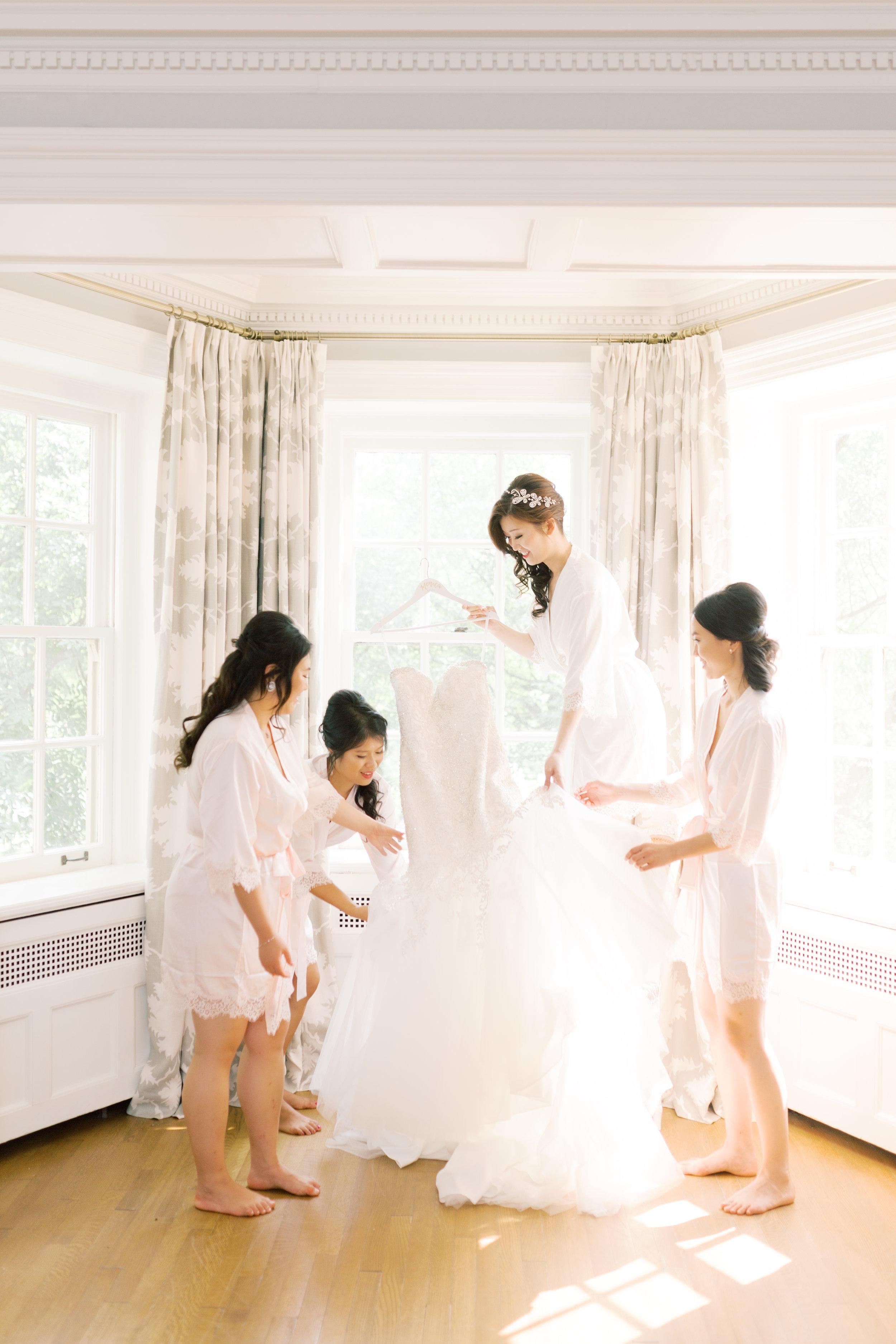 Graydon Hall Manor Wedding-6532.jpg