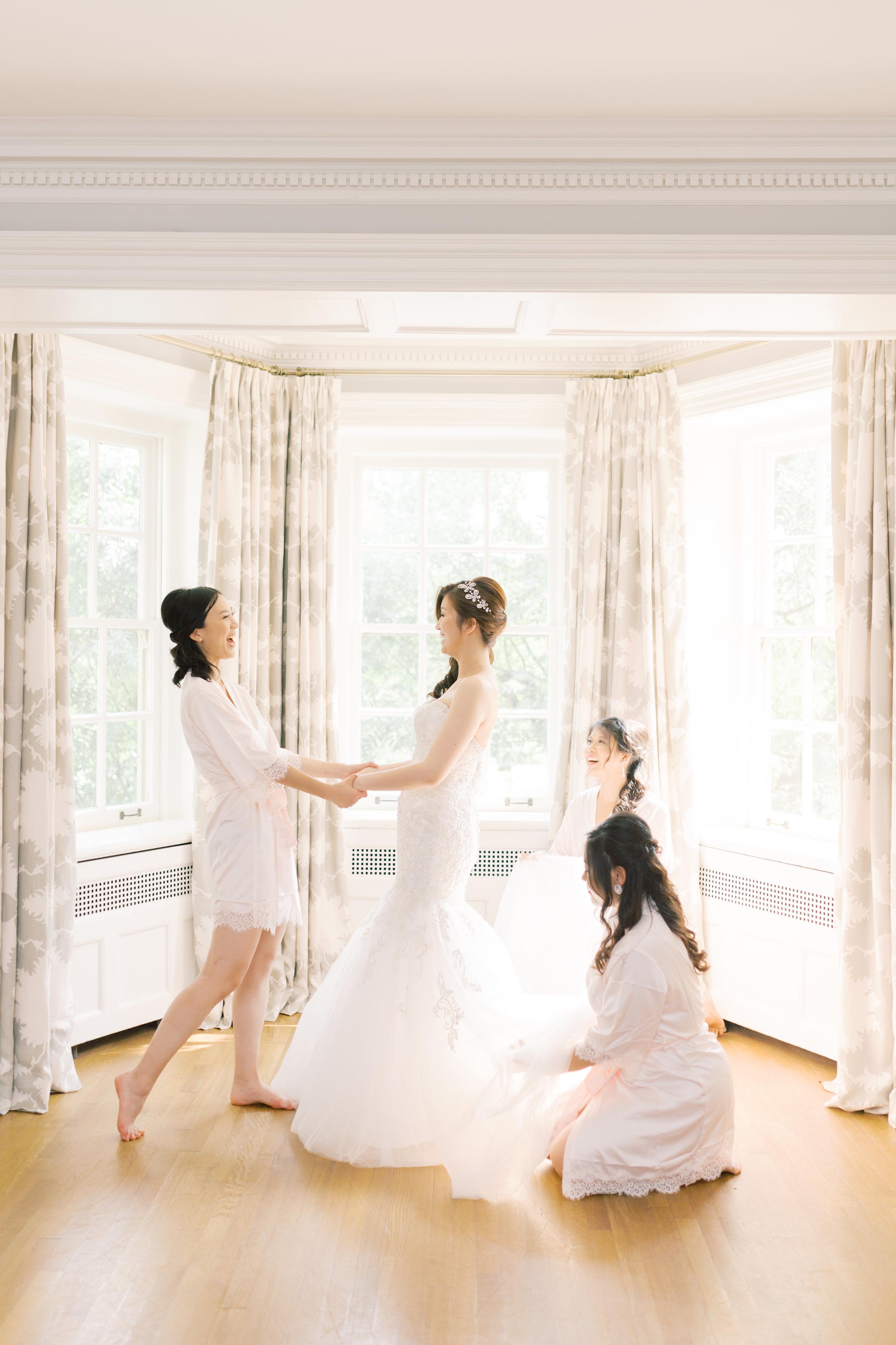 Graydon Hall Manor Wedding-6553.jpg