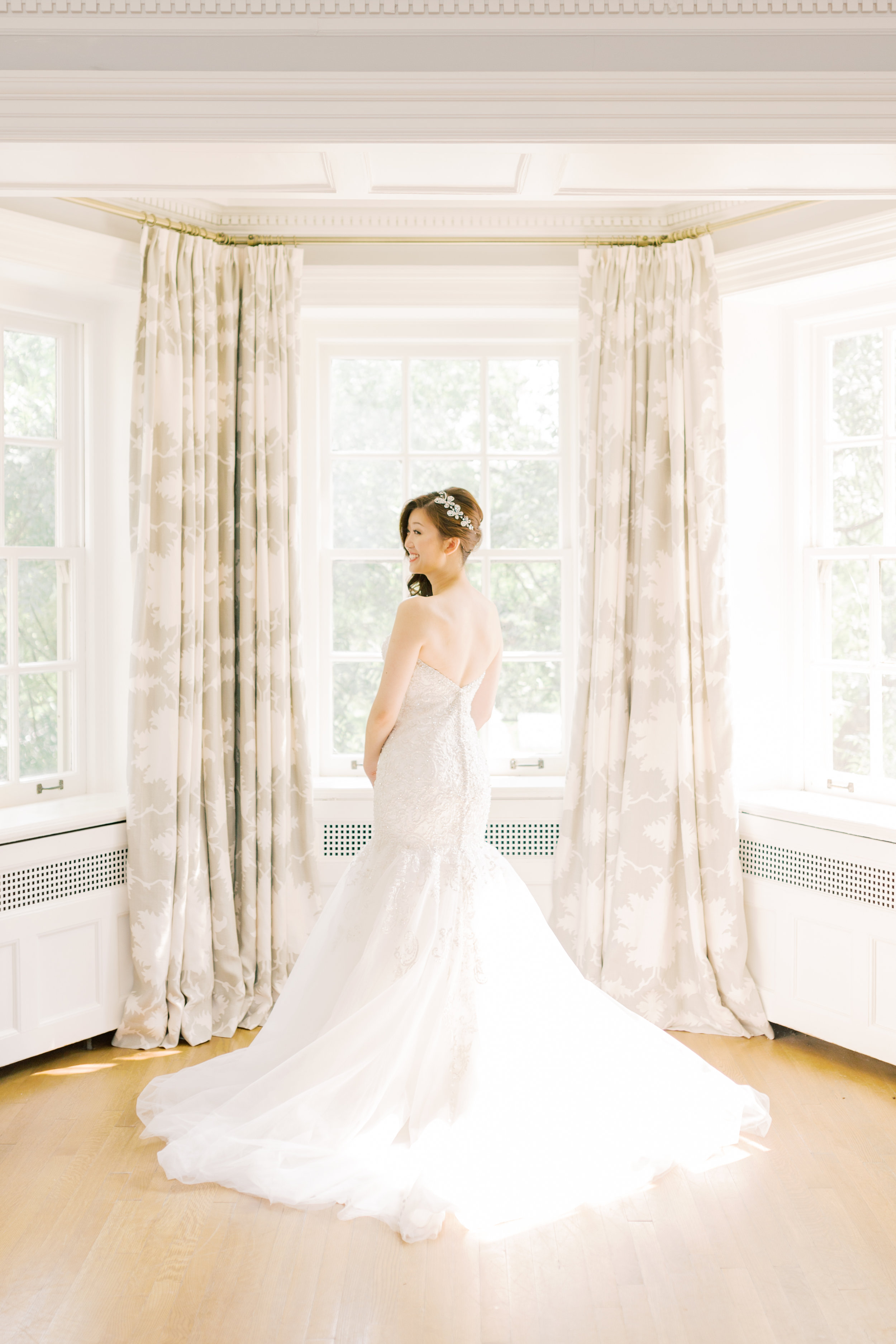 Graydon Hall Manor Wedding-6611.jpg