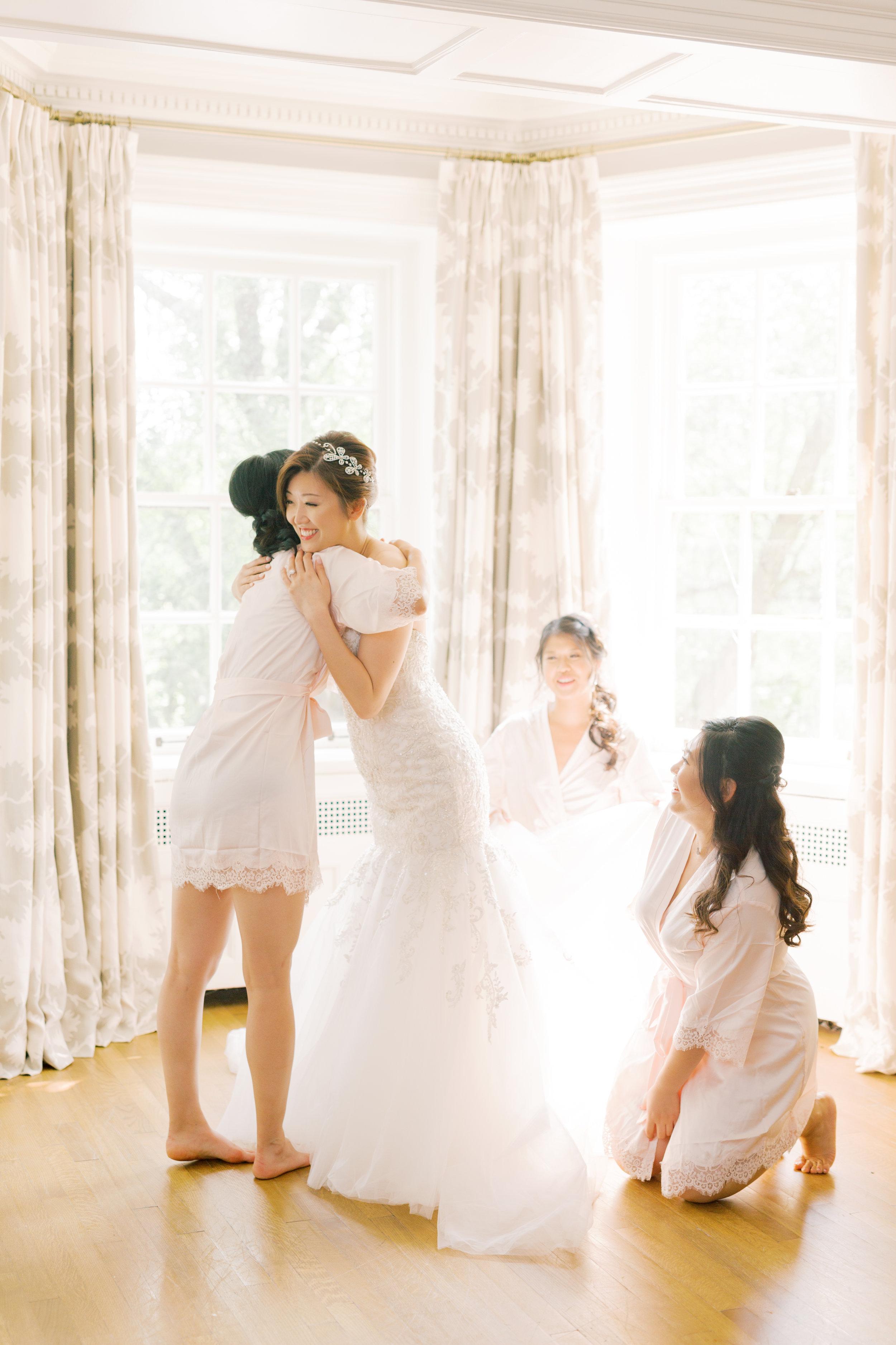 Graydon Hall Manor Wedding-2775.jpg