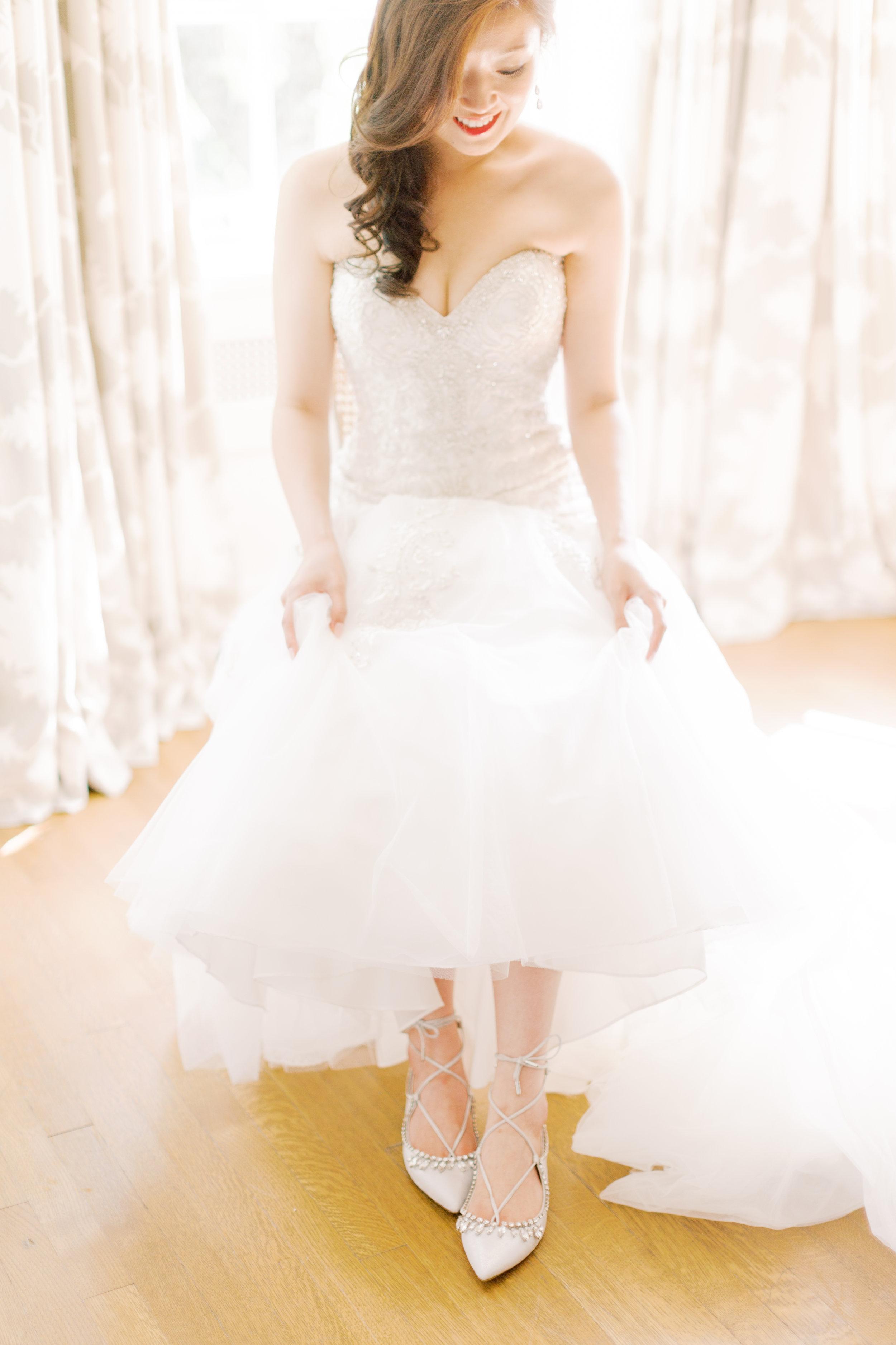 Graydon Hall Manor Wedding-6638.jpg