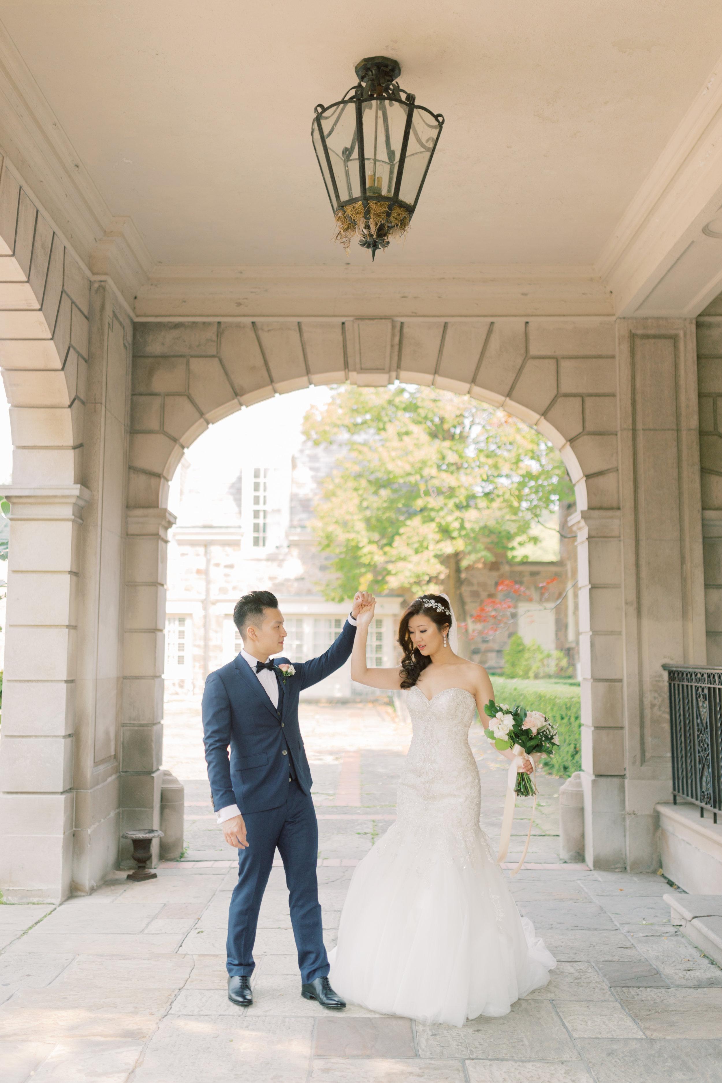 Graydon Hall Manor Wedding-6750.jpg