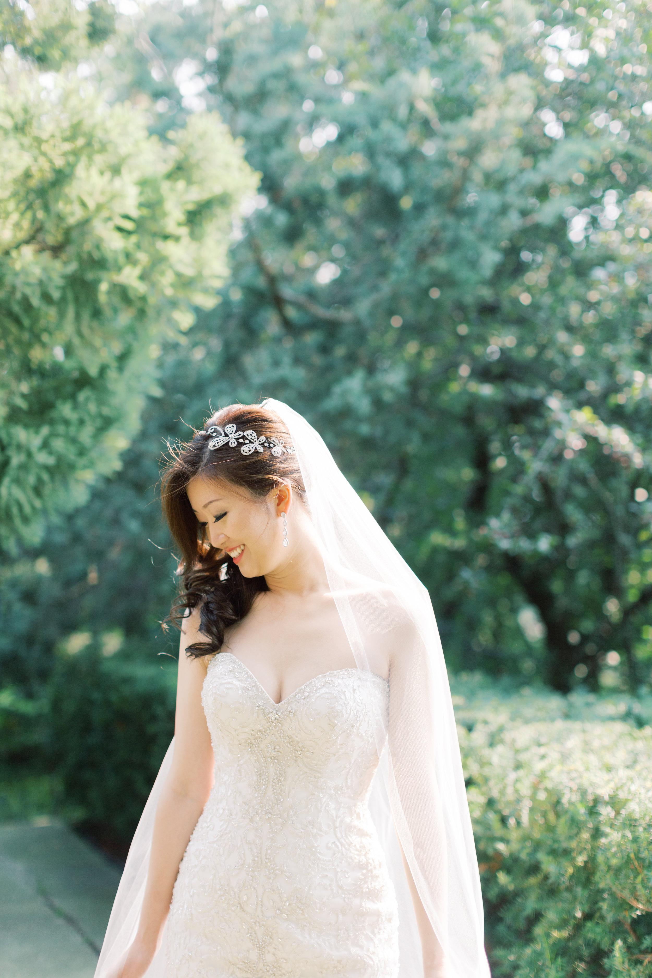 Graydon Hall Manor Wedding-6830.jpg