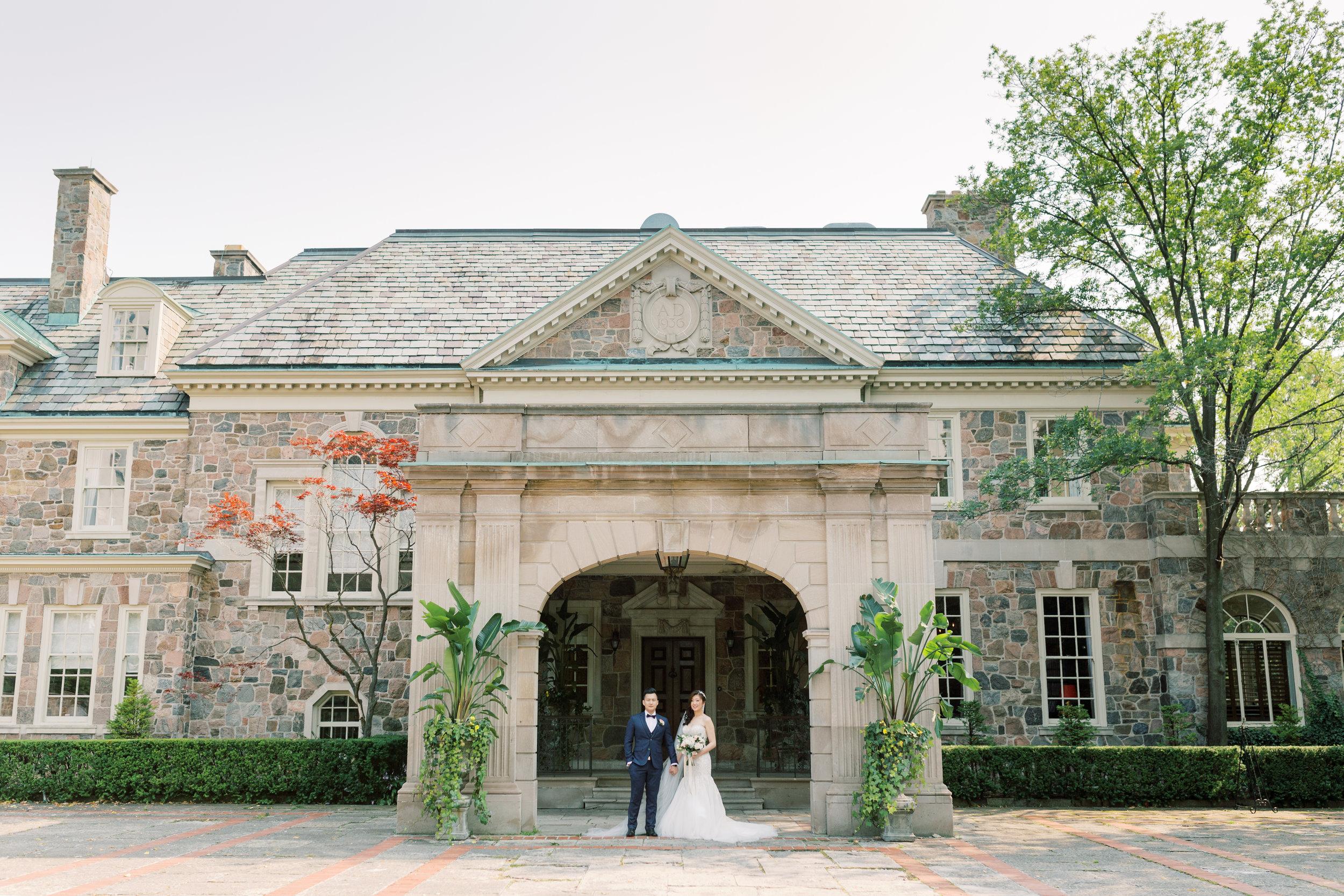 Graydon Hall Manor Wedding-6779.jpg
