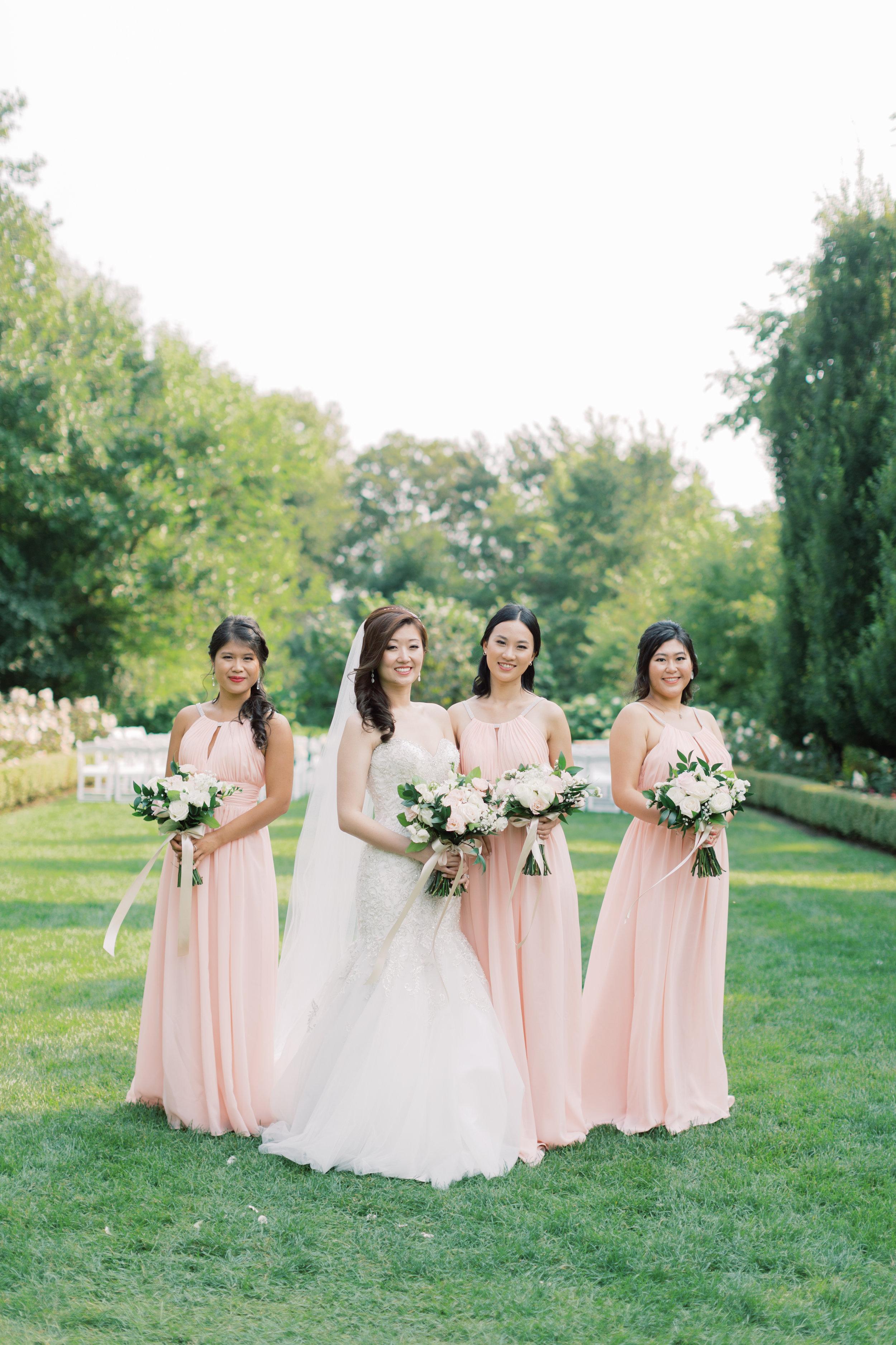 Graydon Hall Manor Wedding-6889.jpg