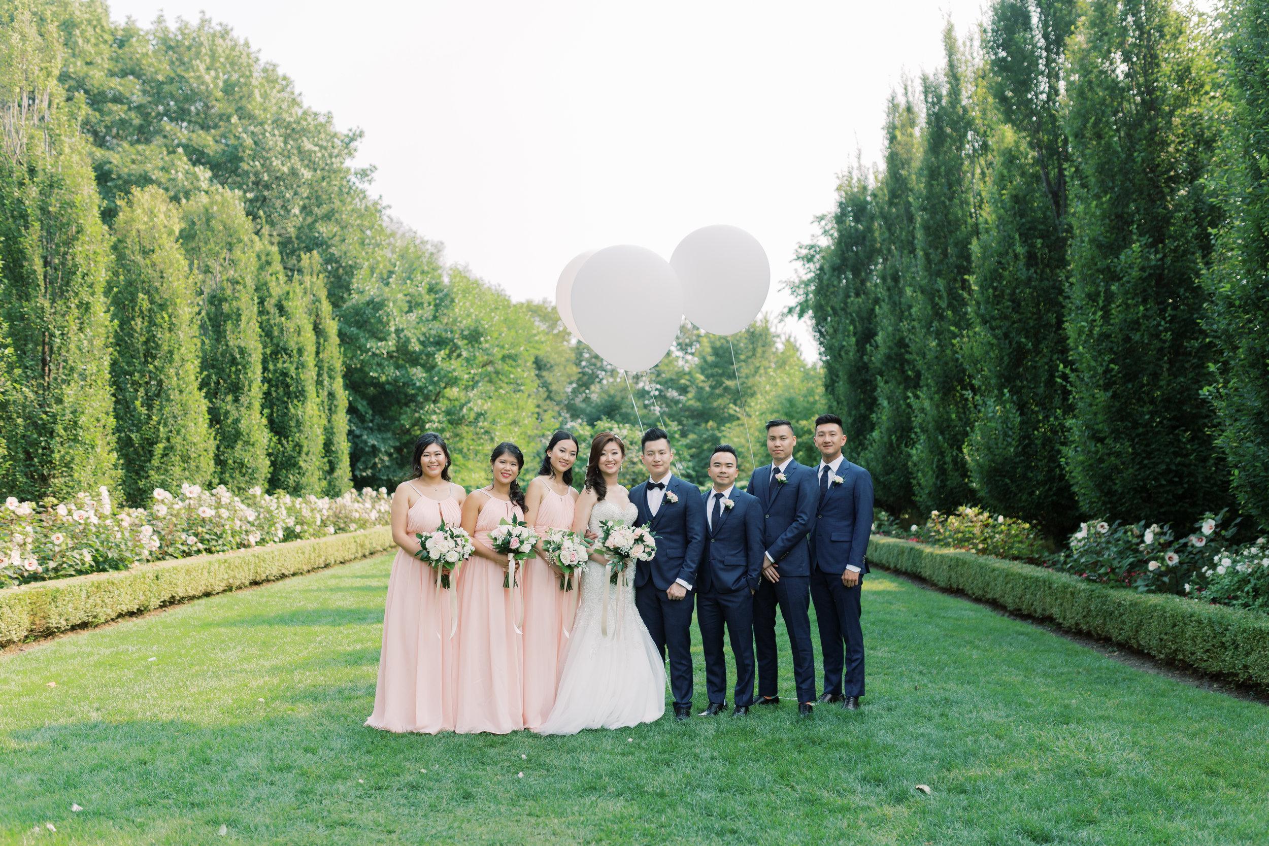 Graydon Hall Manor Wedding-6908.jpg
