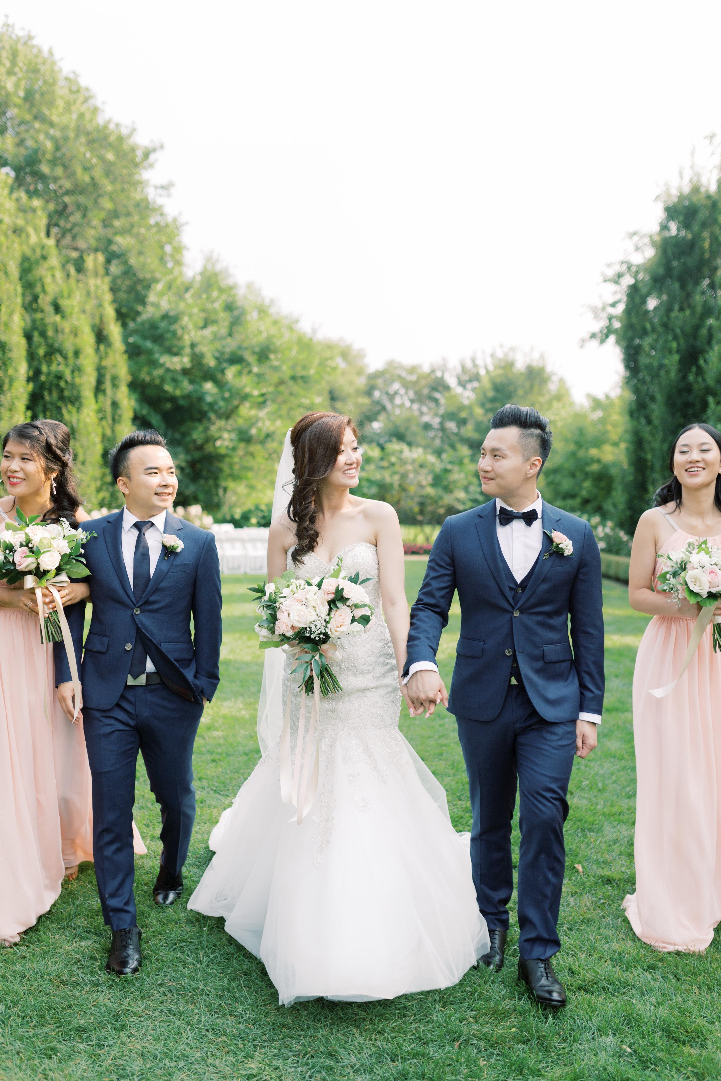 Graydon Hall Manor Wedding-6943.jpg