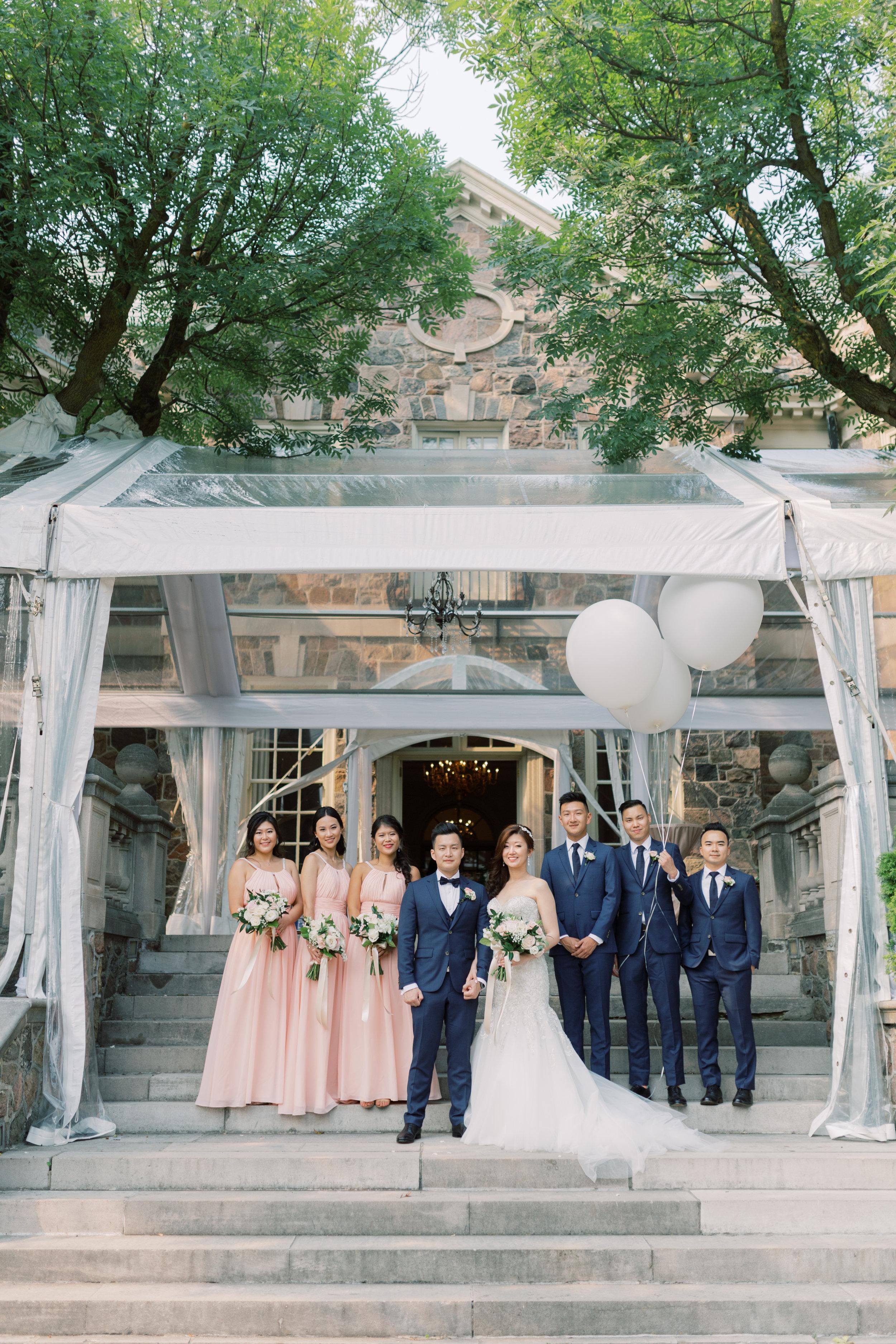 Graydon Hall Manor Wedding-6953.jpg