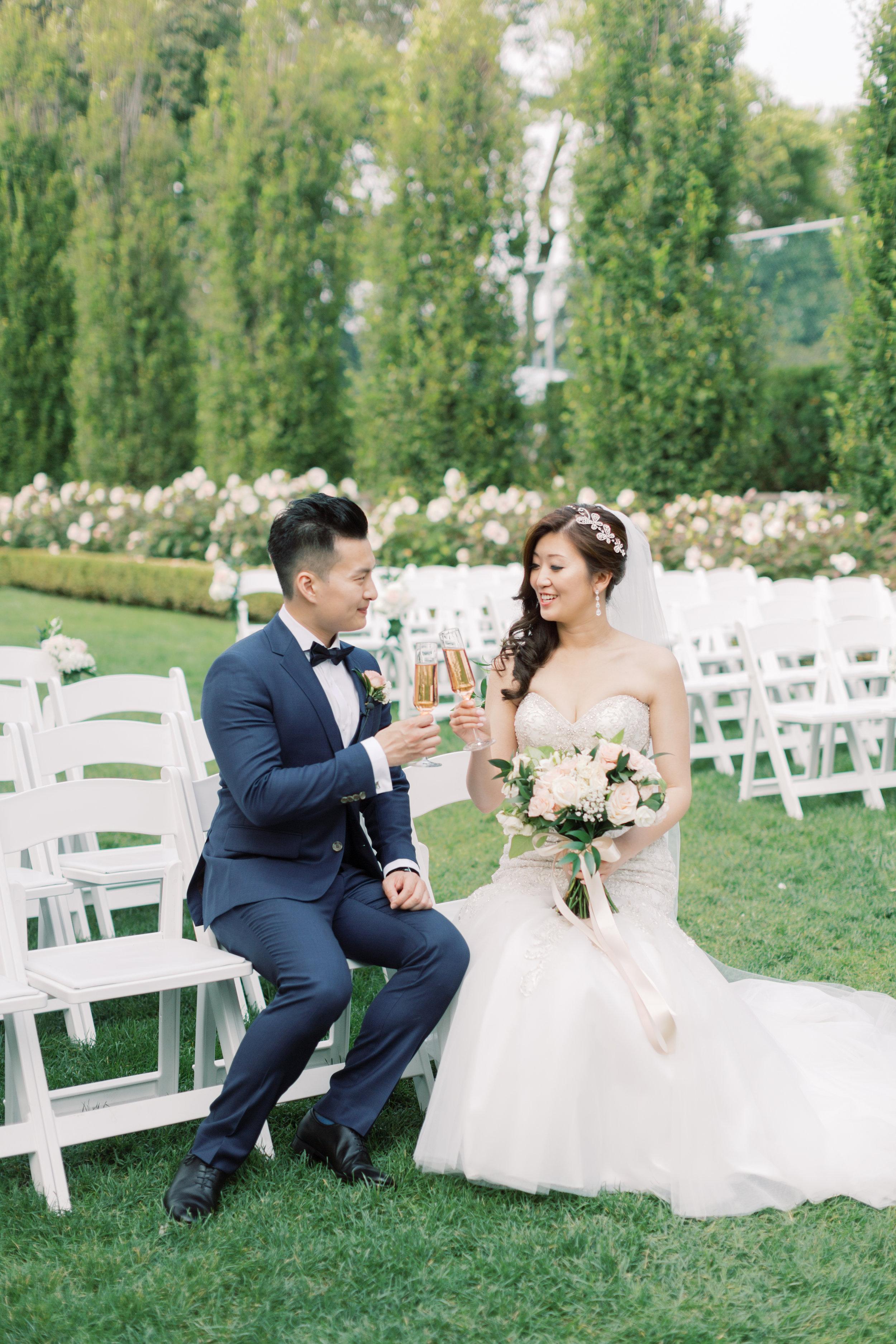Graydon Hall Manor Wedding-6989.jpg