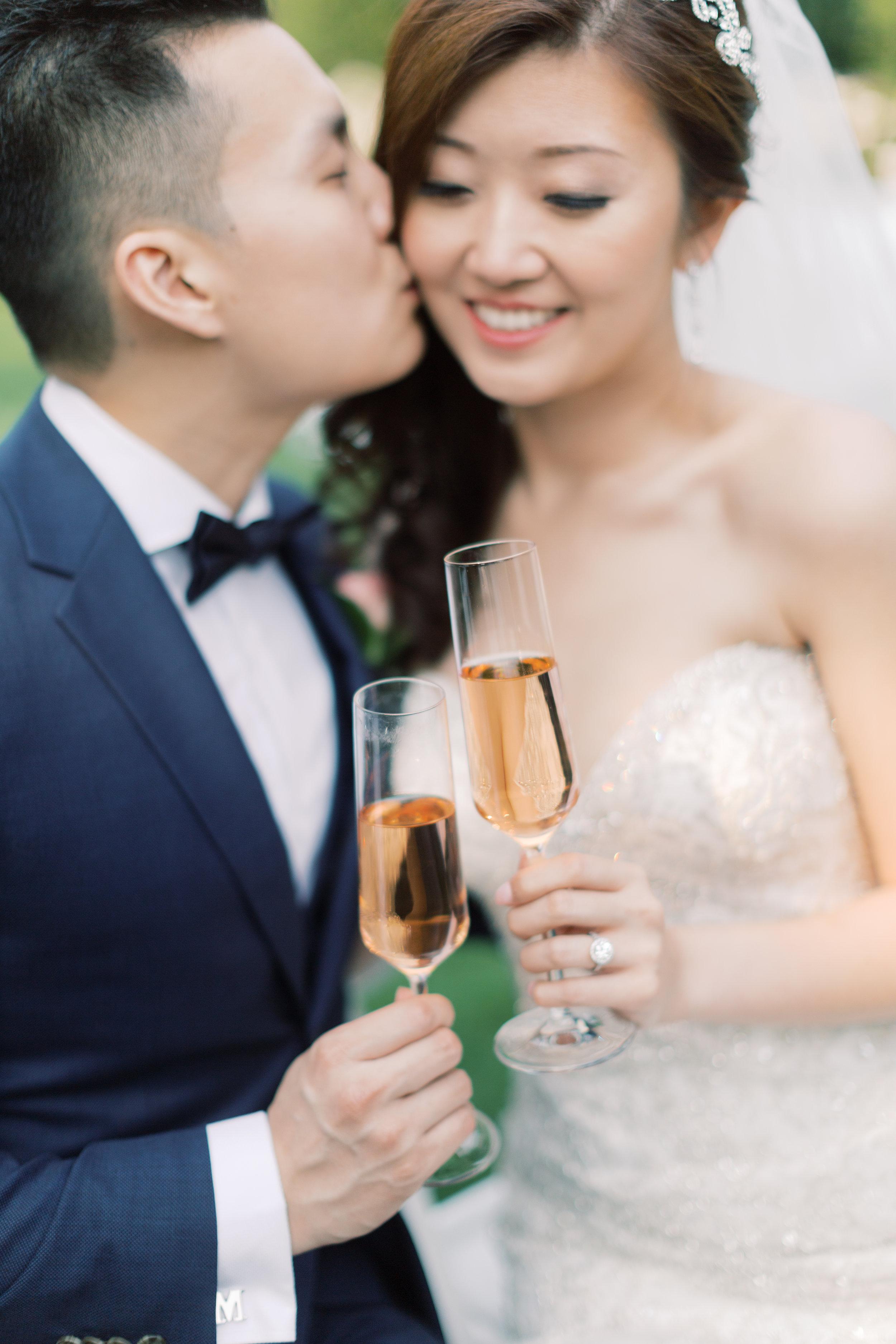 Graydon Hall Manor Wedding-7011.jpg