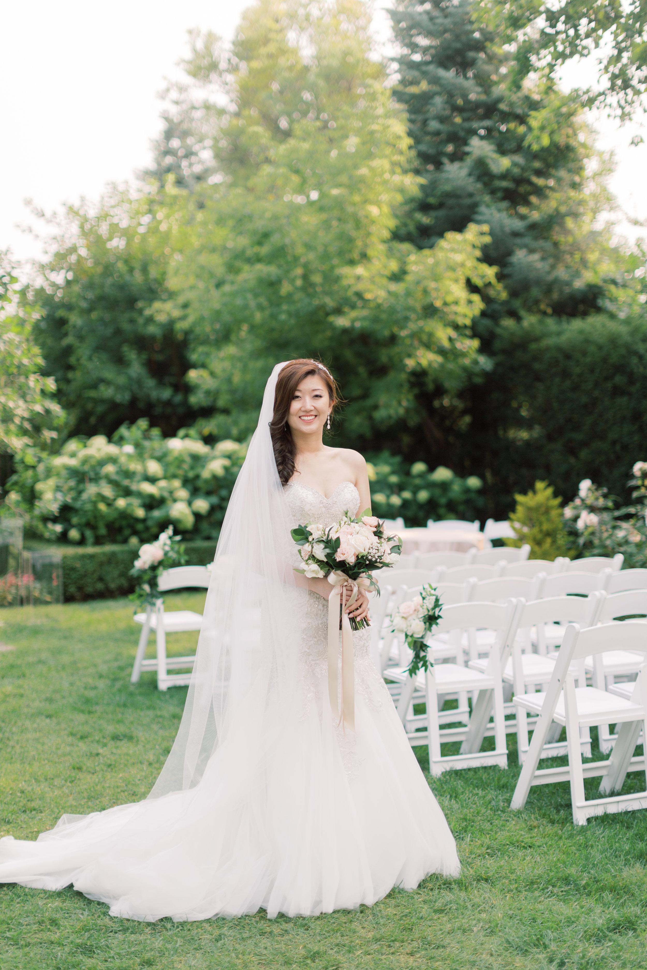 Graydon Hall Manor Wedding-7029.jpg