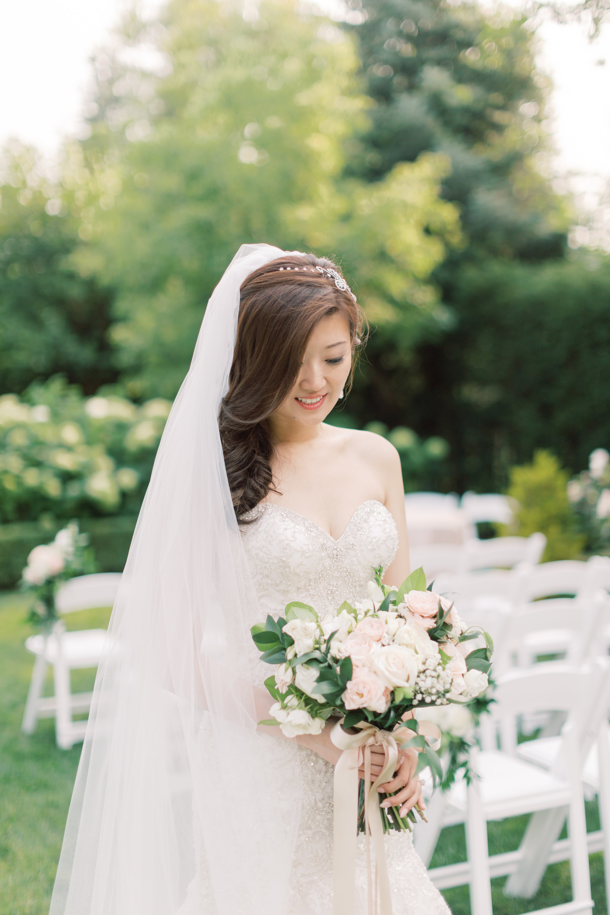 Graydon Hall Manor Wedding-7031.jpg