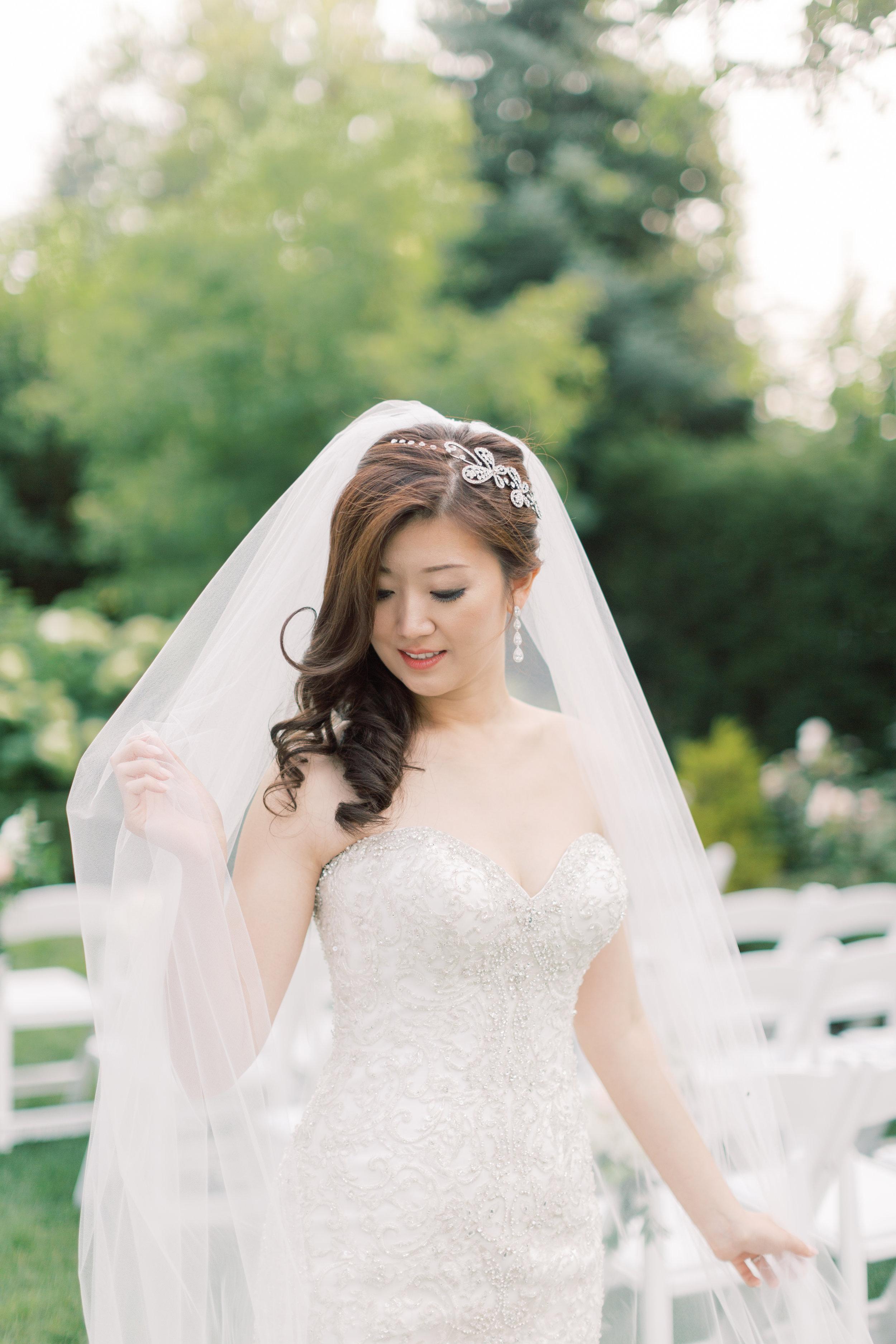 Graydon Hall Manor Wedding-7035.jpg