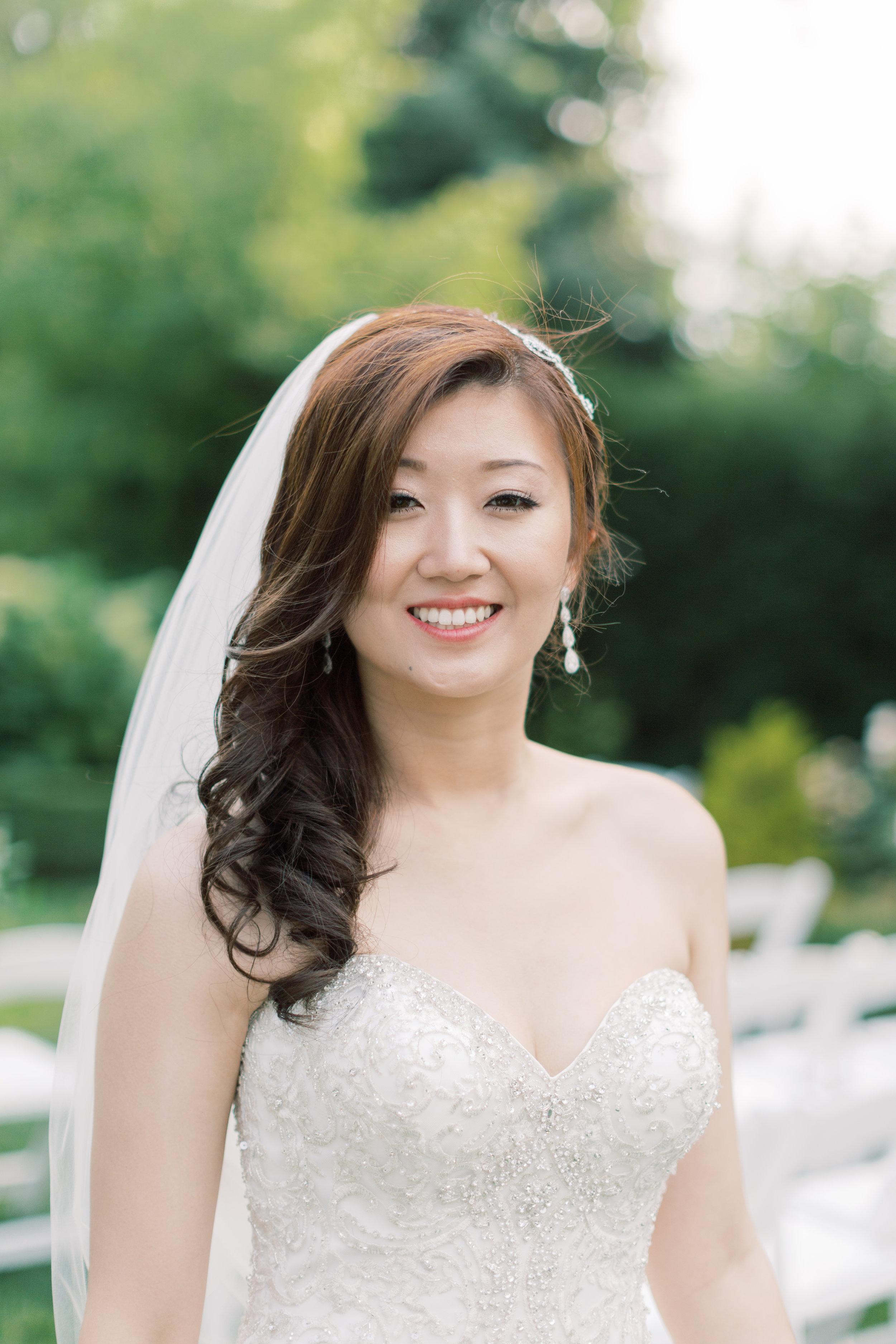 Graydon Hall Manor Wedding-7056.jpg