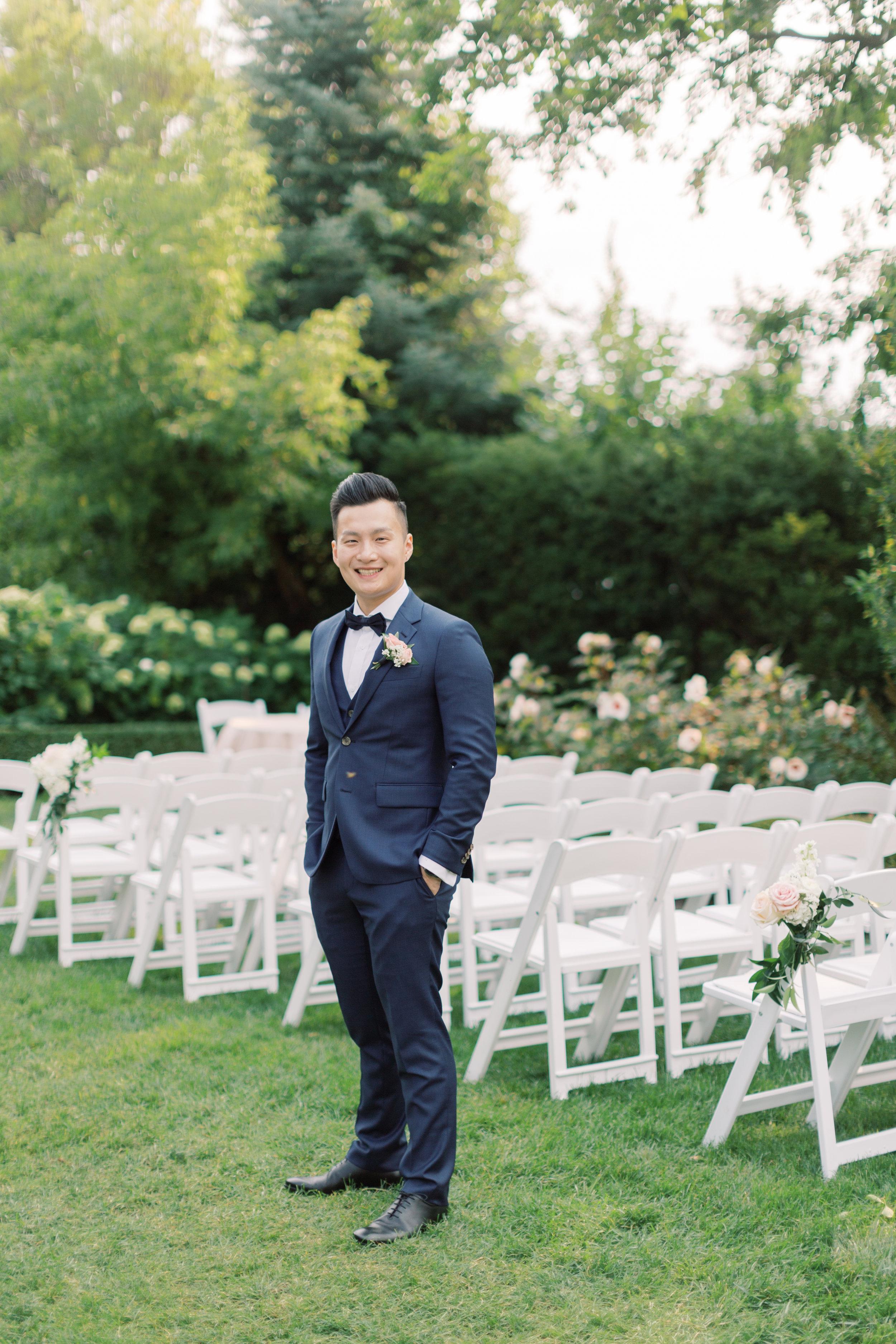 Graydon Hall Manor Wedding-7061.jpg
