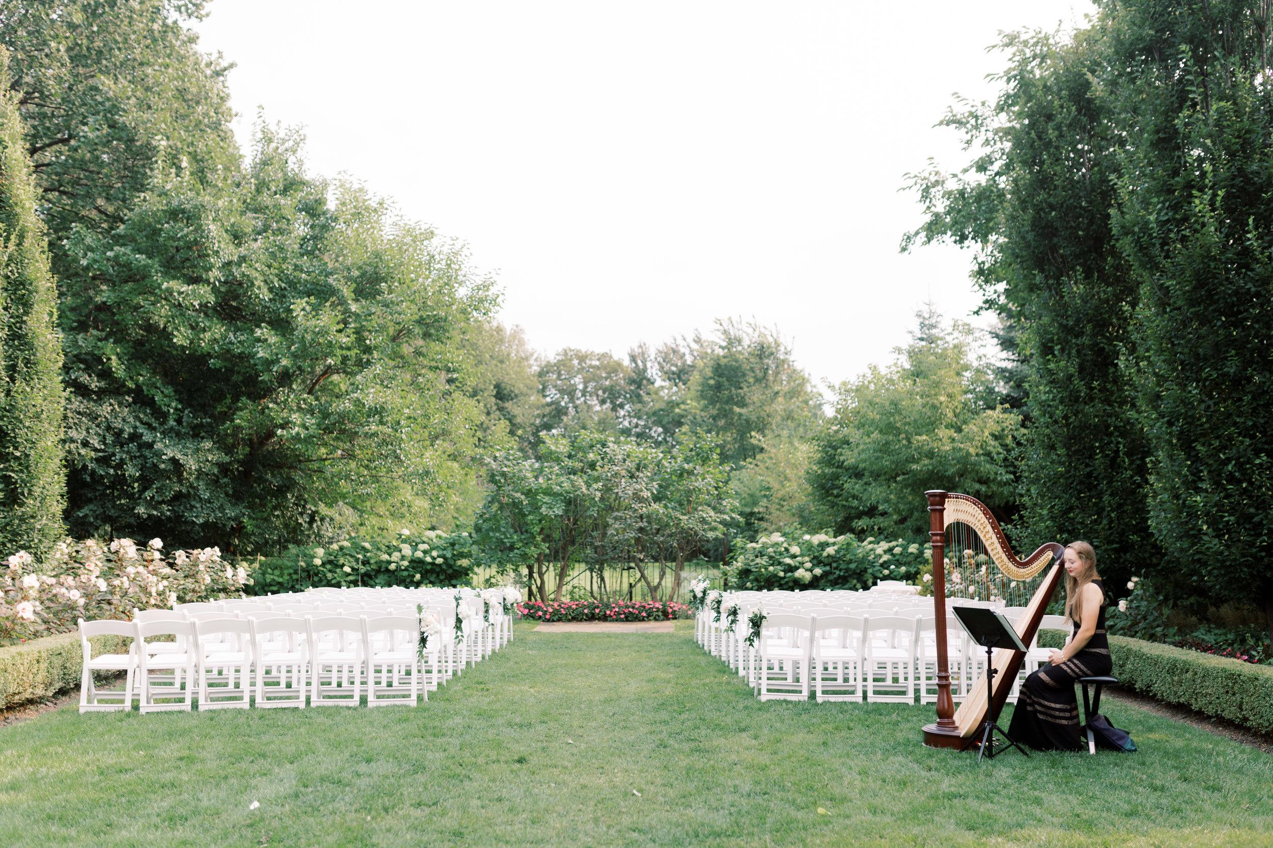 Graydon Hall Manor Wedding-7107.jpg