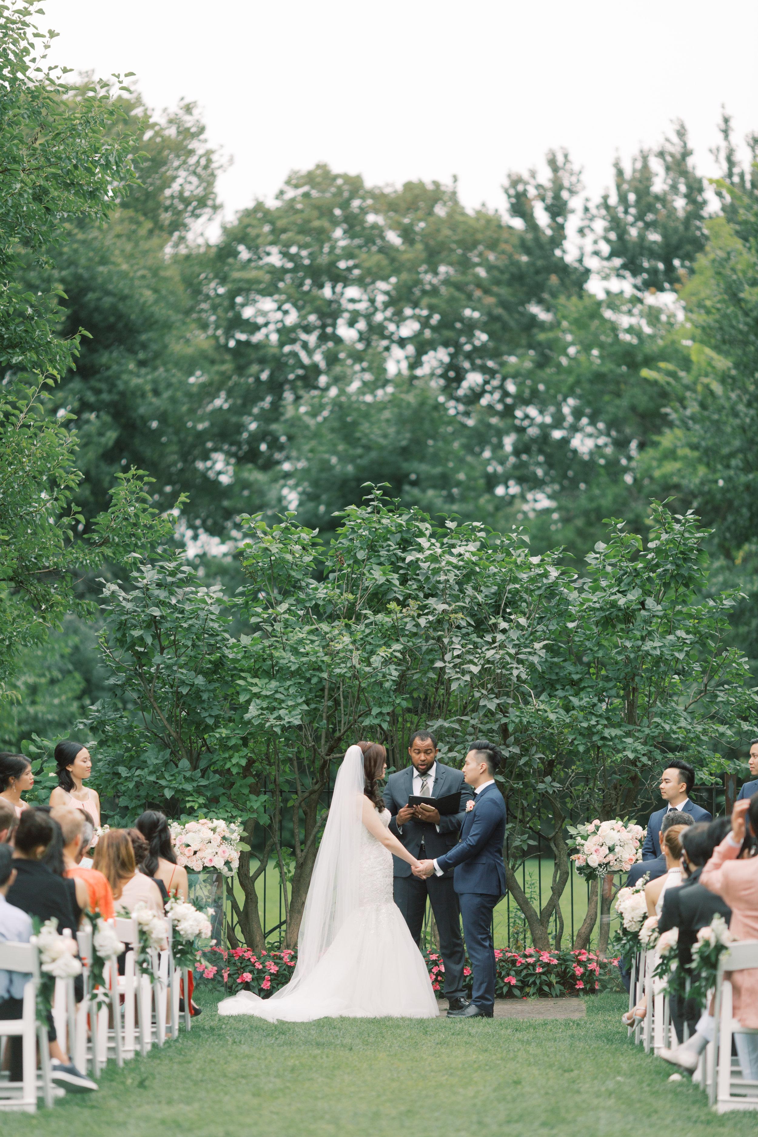 Graydon Hall Manor Wedding-3271.jpg