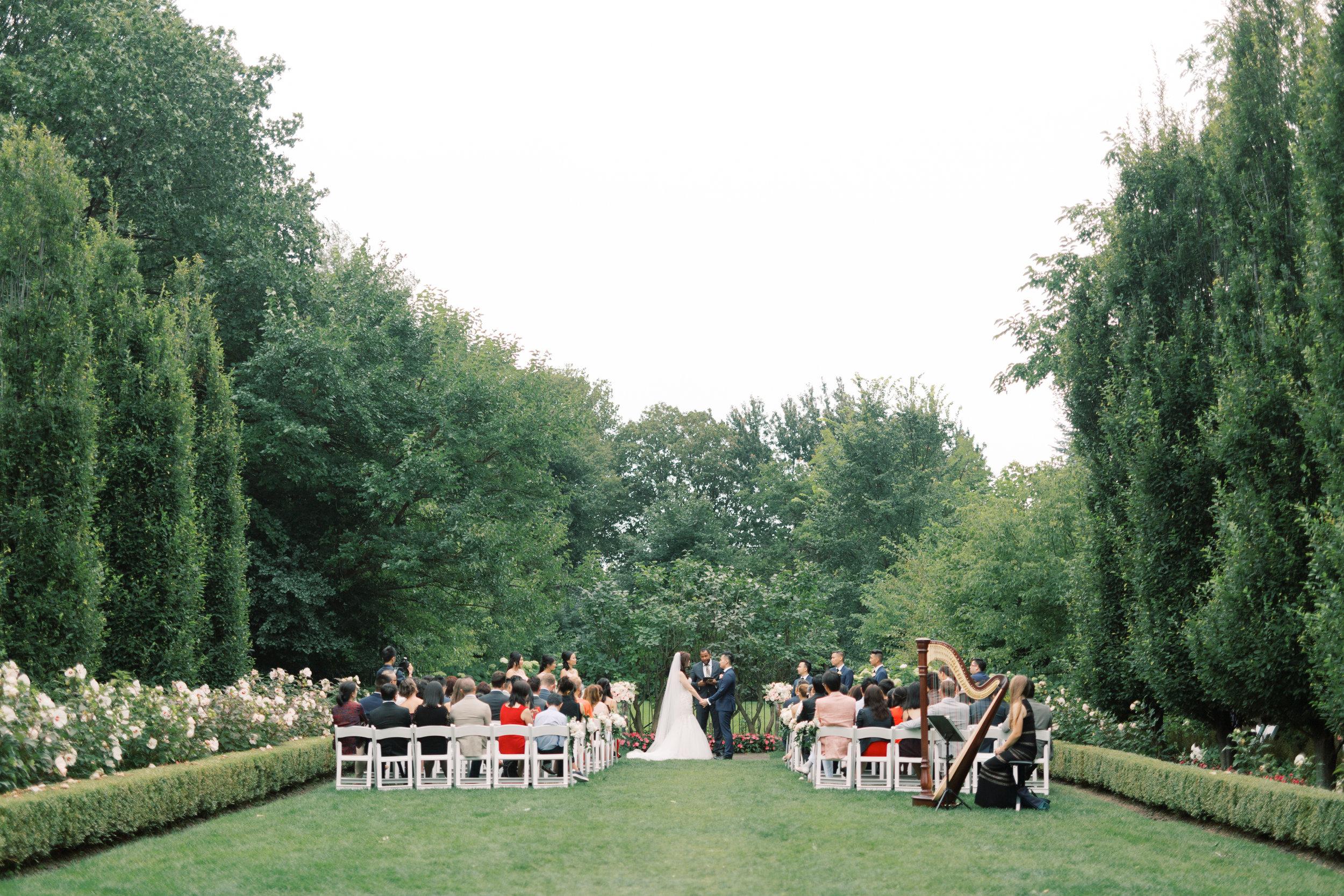Graydon Hall Manor Wedding-3274.jpg