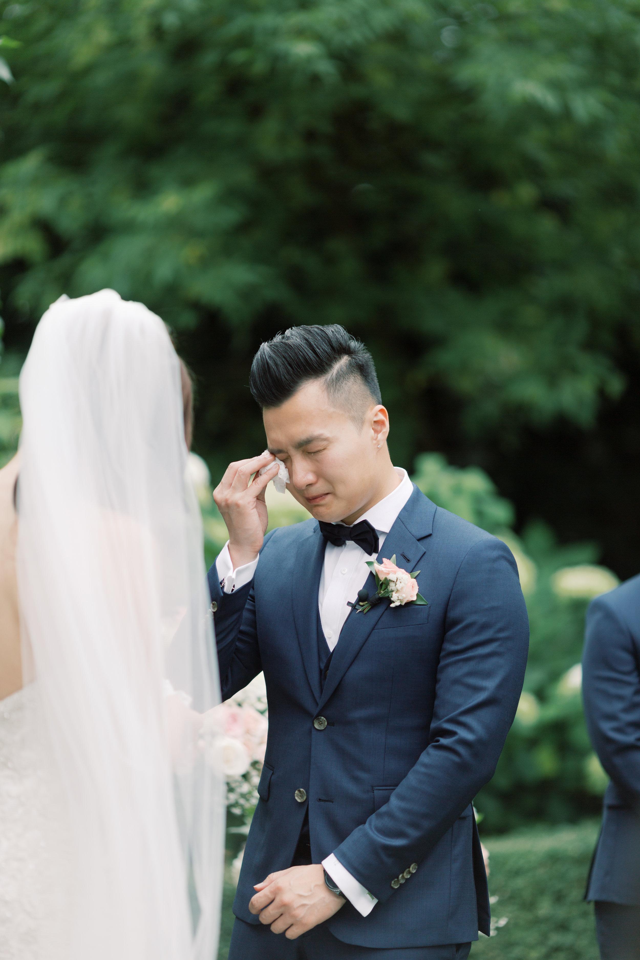 Graydon Hall Manor Wedding-3344.jpg