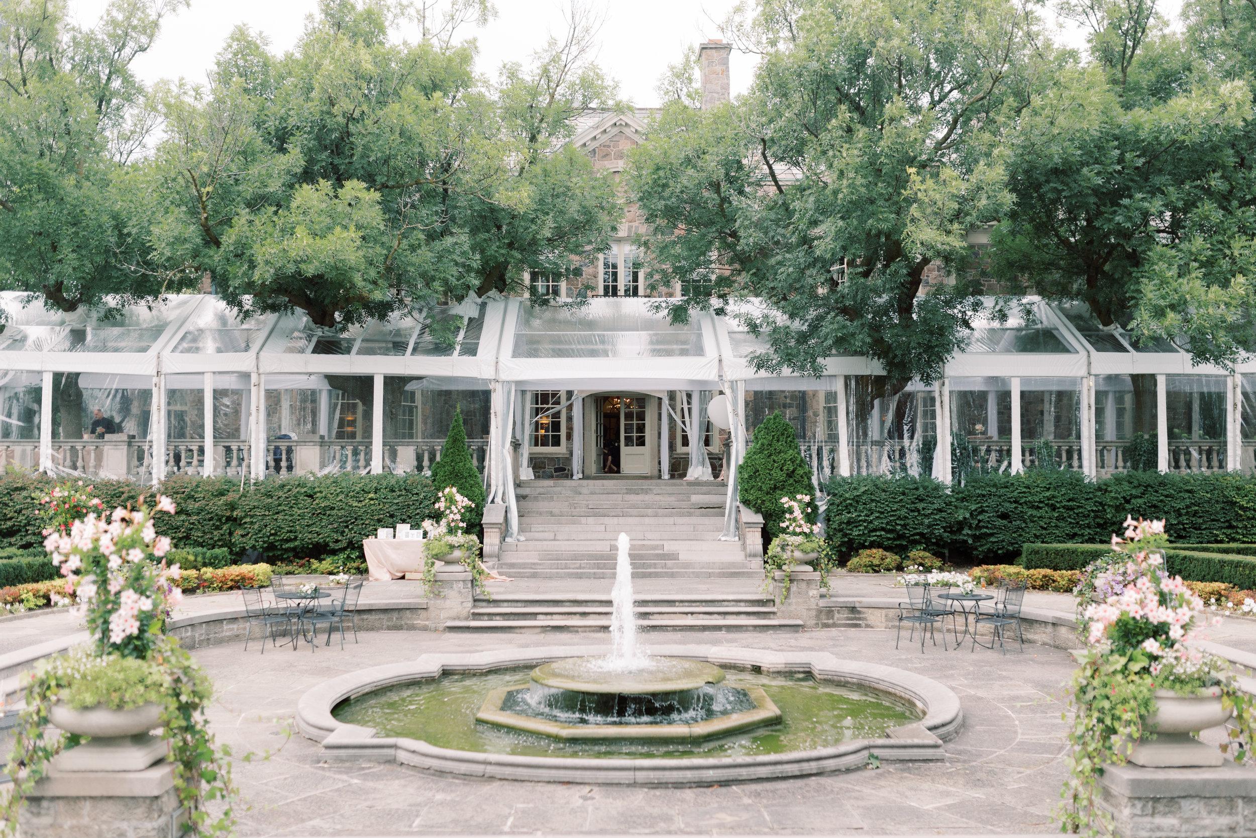 Graydon Hall Manor Wedding-7199.jpg