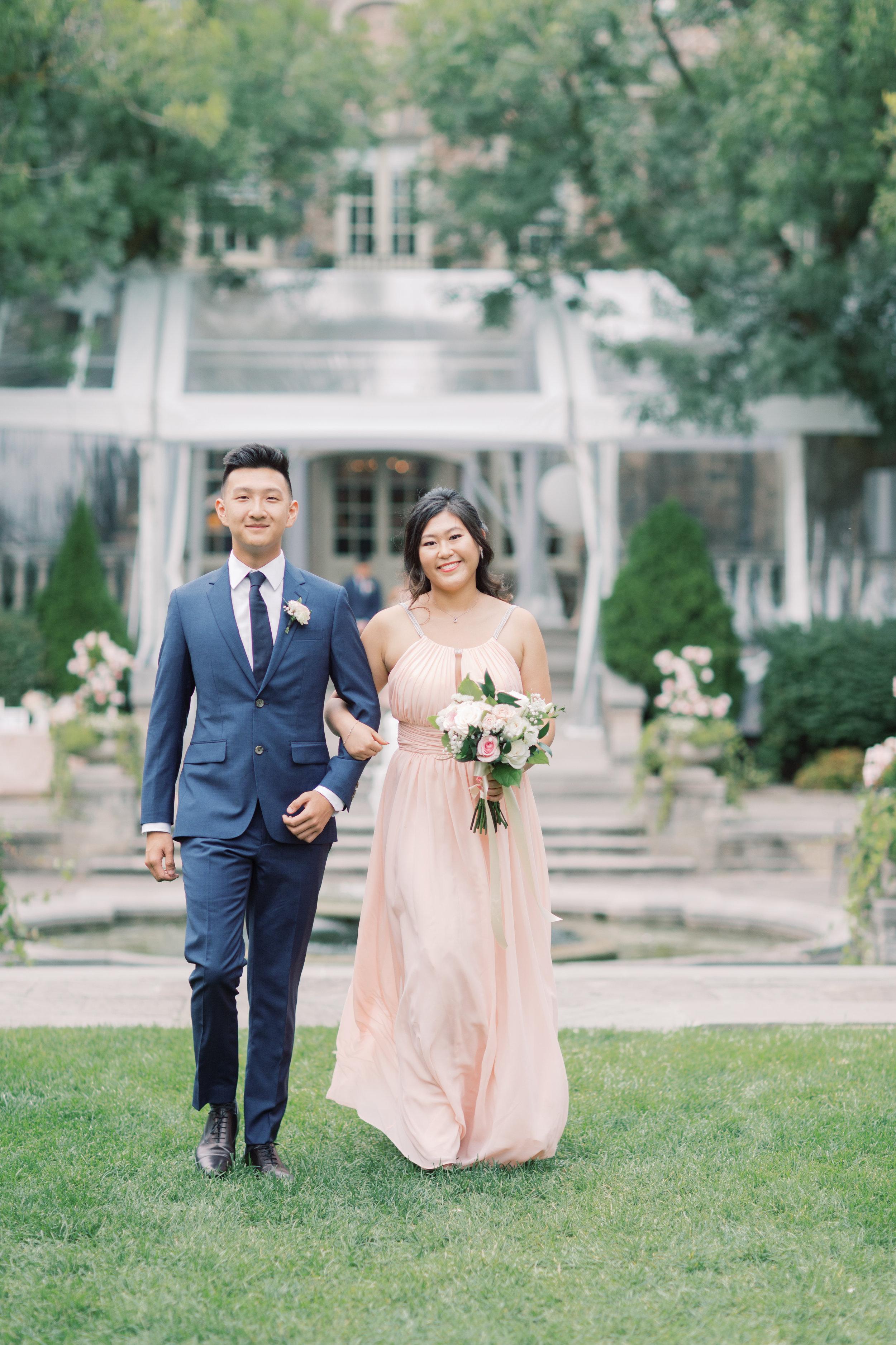 Graydon Hall Manor Wedding-7229.jpg