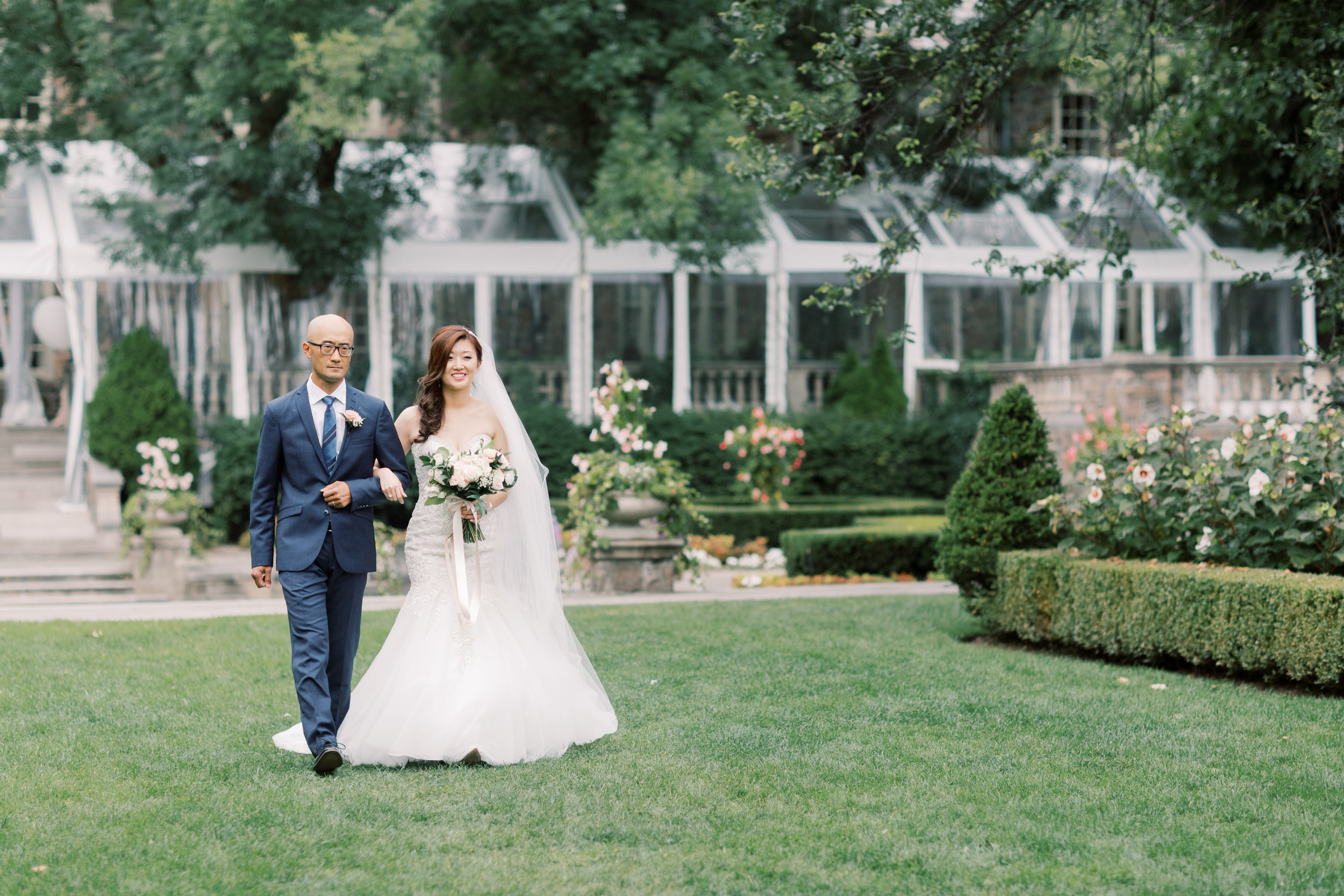 Graydon Hall Manor Wedding-7290.jpg