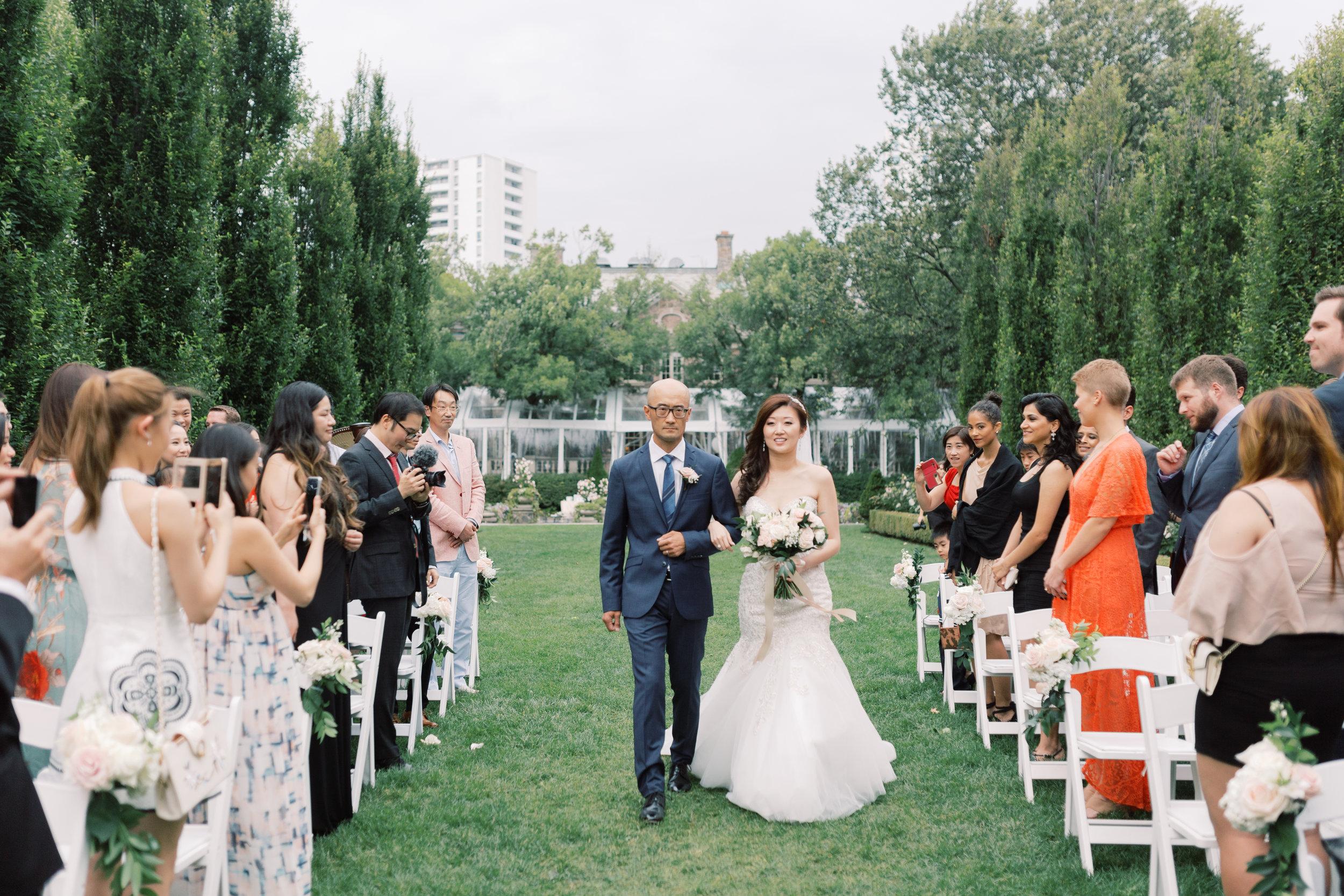Graydon Hall Manor Wedding-7302.jpg