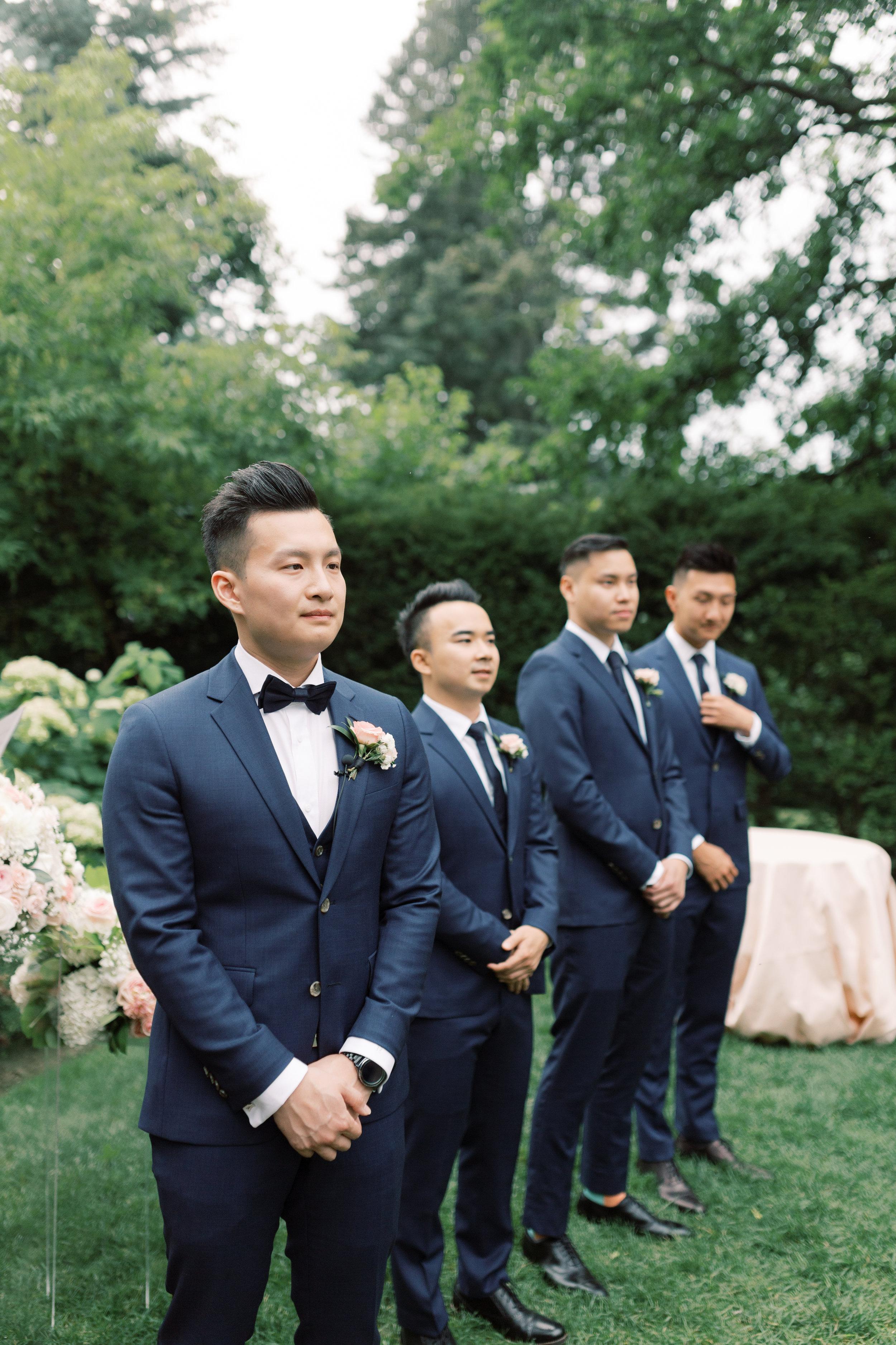Graydon Hall Manor Wedding-7313.jpg