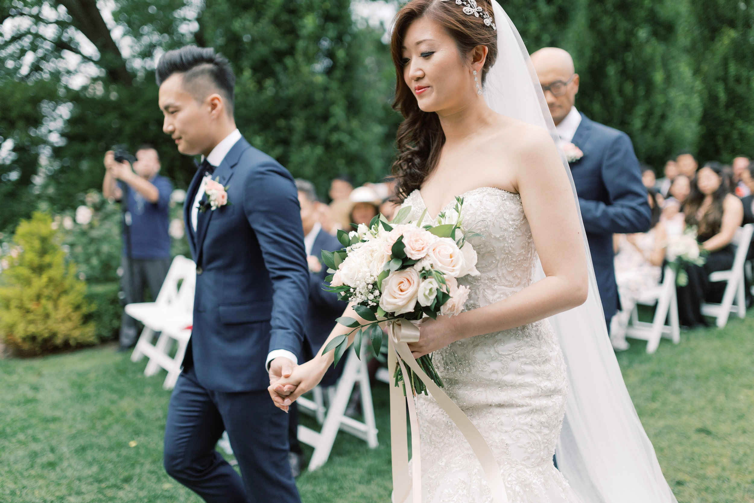 Graydon Hall Manor Wedding-7327.jpg