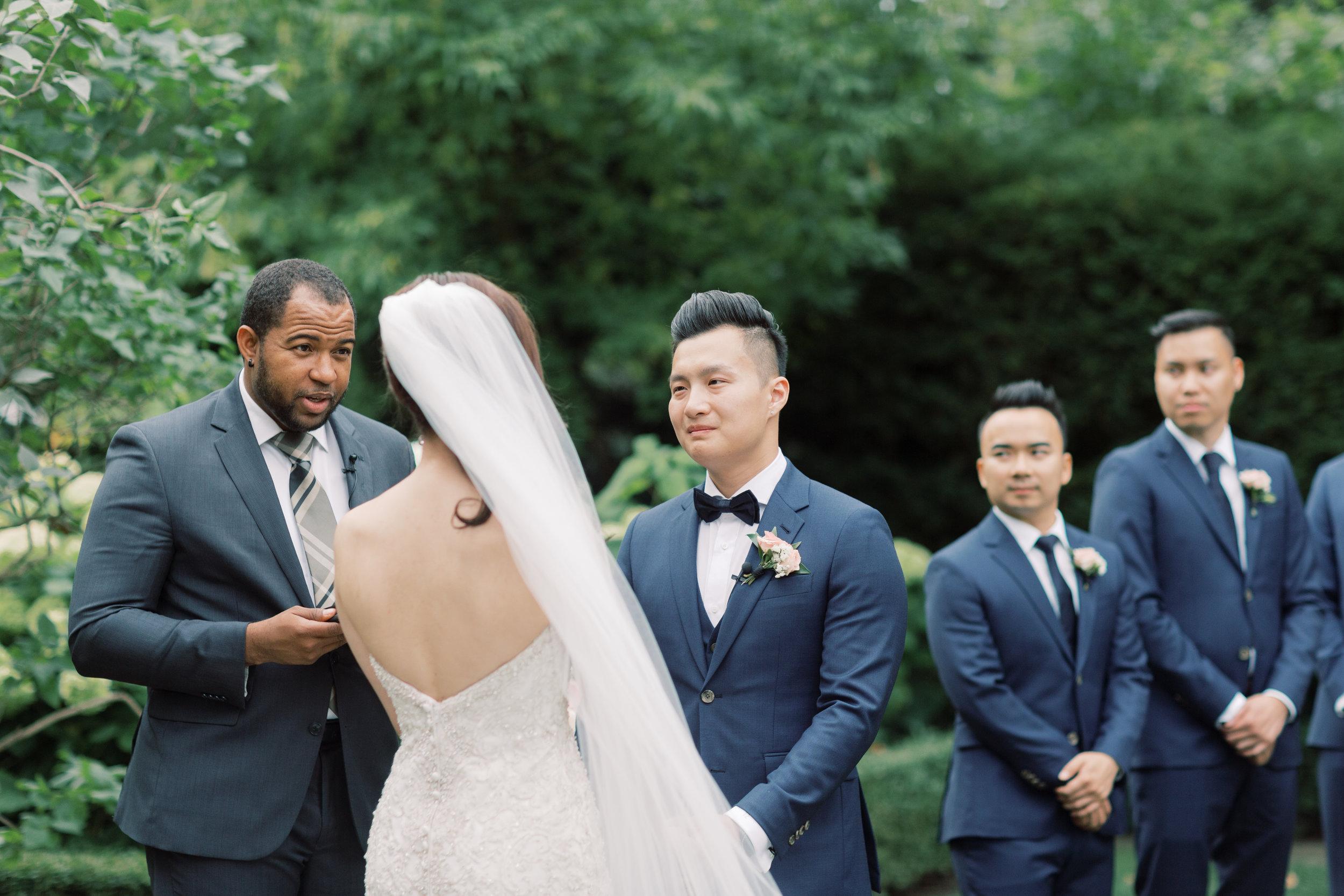 Graydon Hall Manor Wedding-7364.jpg