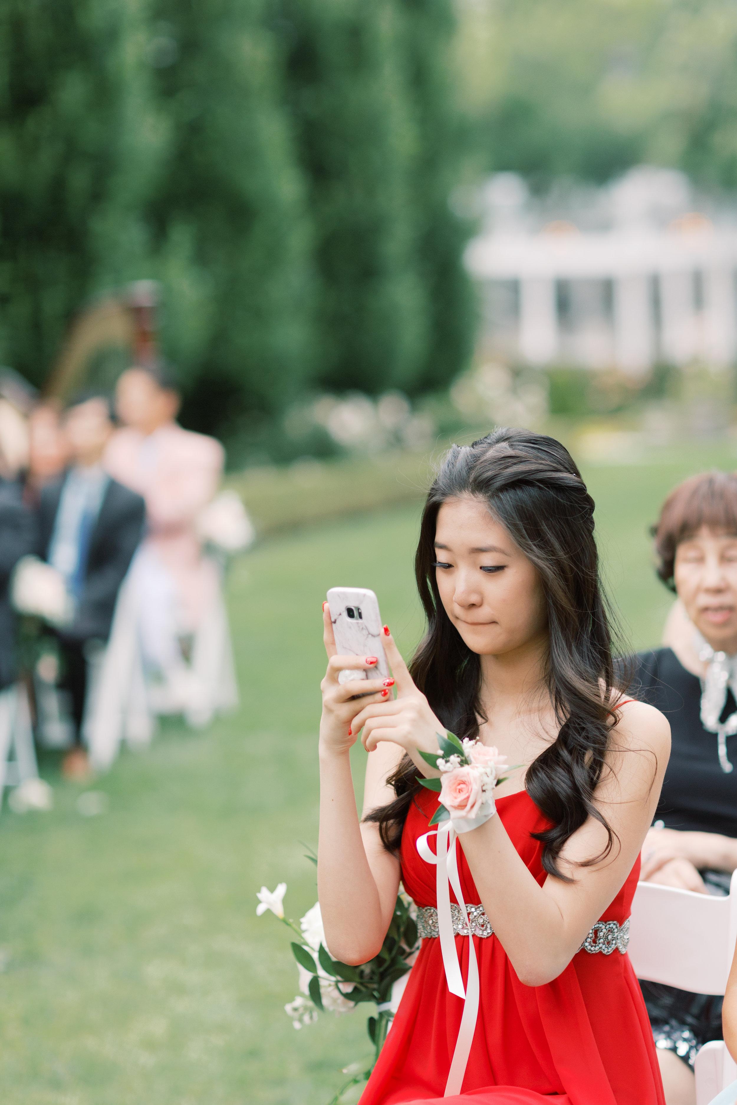 Graydon Hall Manor Wedding-7462.jpg