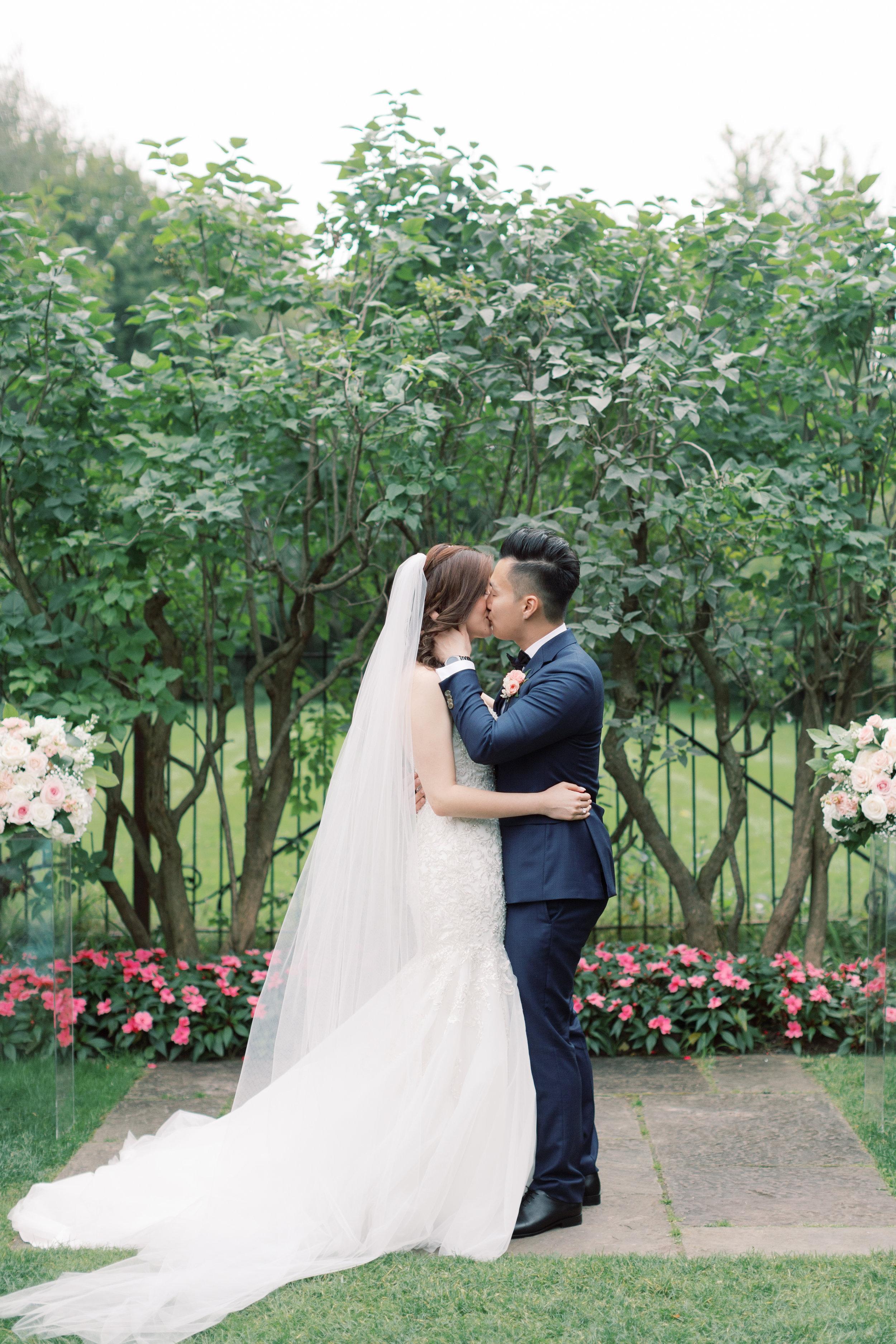 Graydon Hall Manor Wedding-7512.jpg