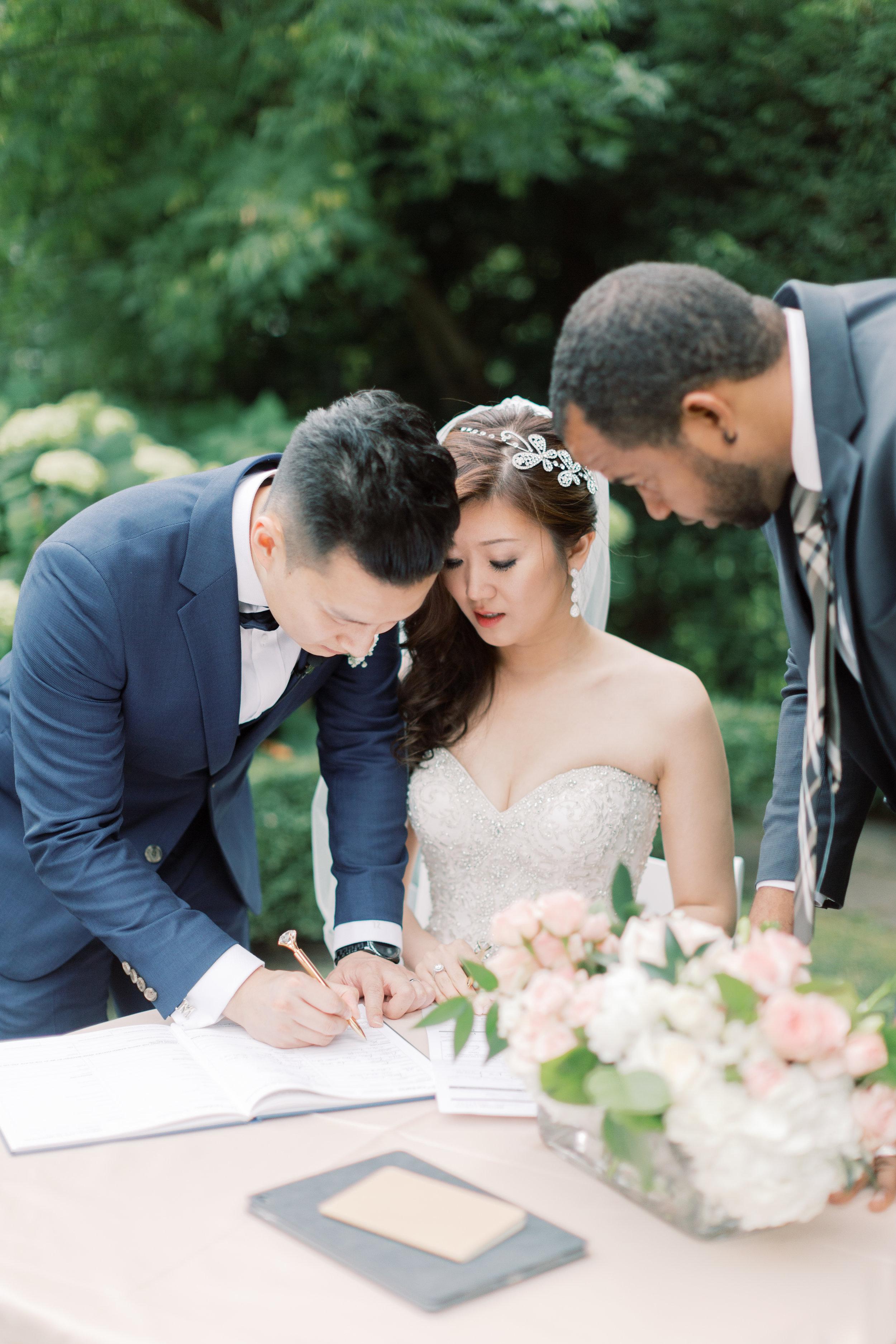 Graydon Hall Manor Wedding-7529.jpg