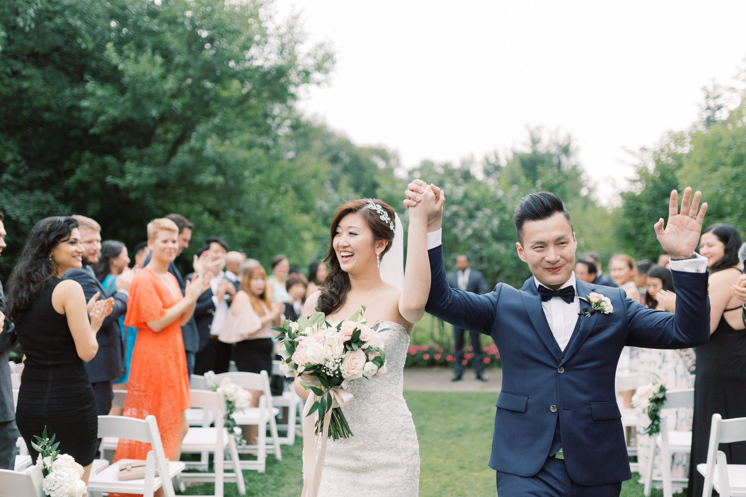 Graydon Hall Manor Wedding-7561.jpg