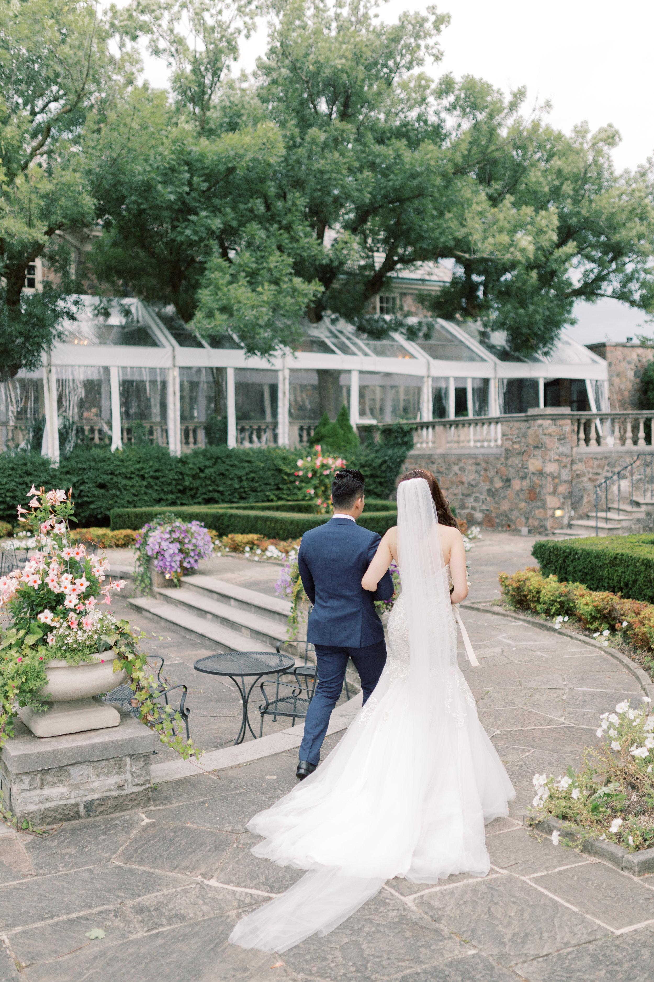 Graydon Hall Manor Wedding-7574.jpg