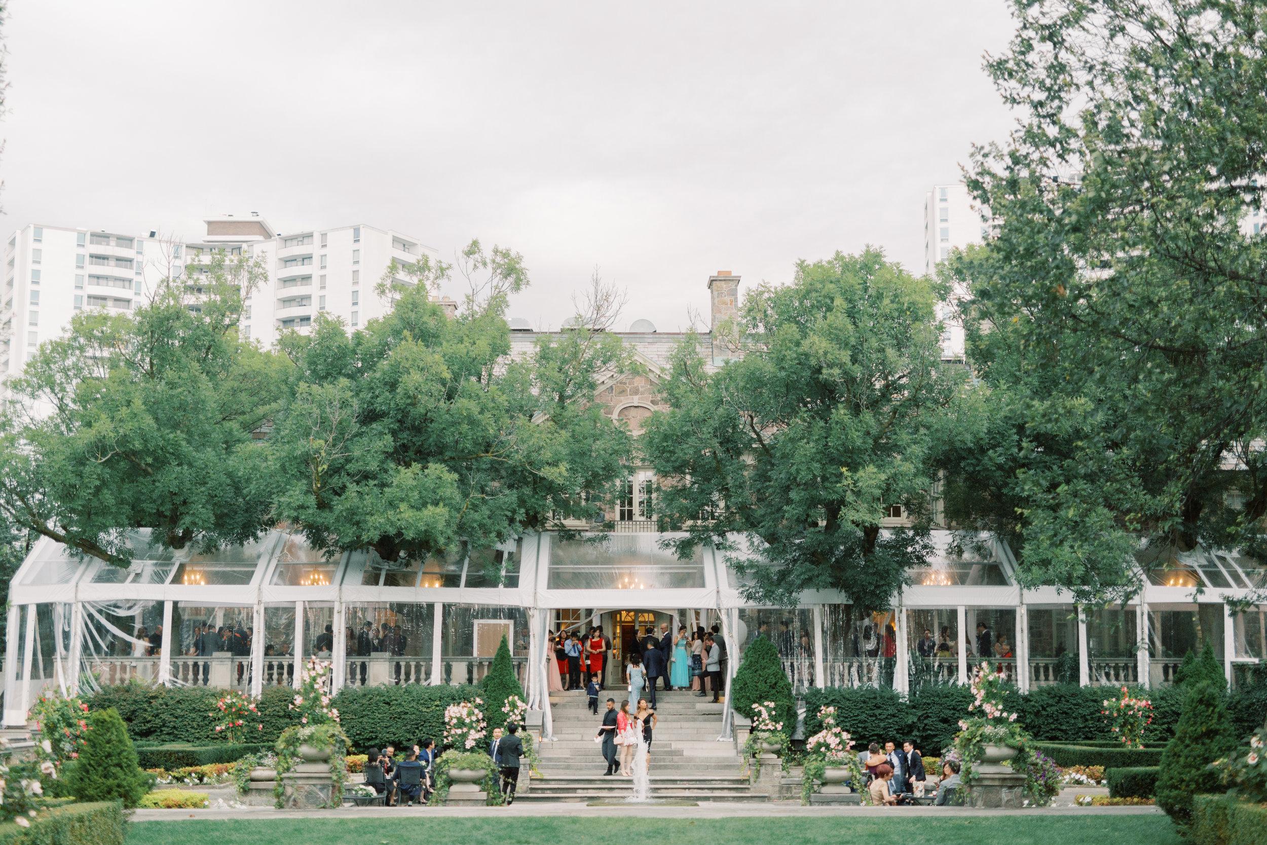 Graydon Hall Manor Wedding-3514.jpg