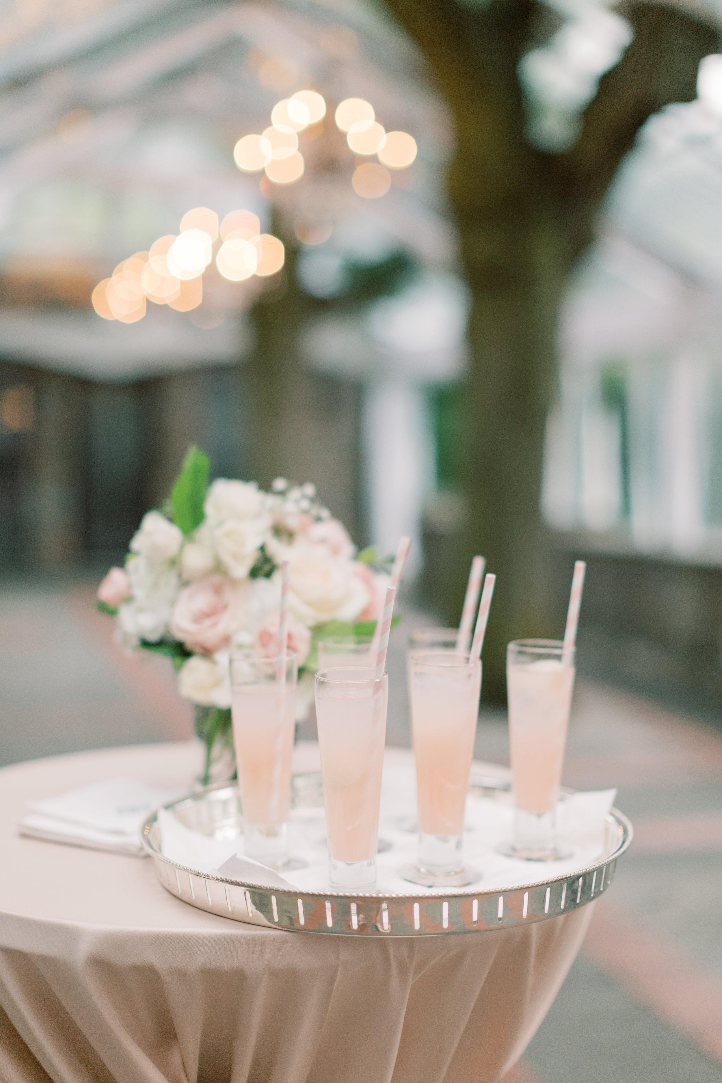 Graydon Hall Manor Wedding-7587.jpg