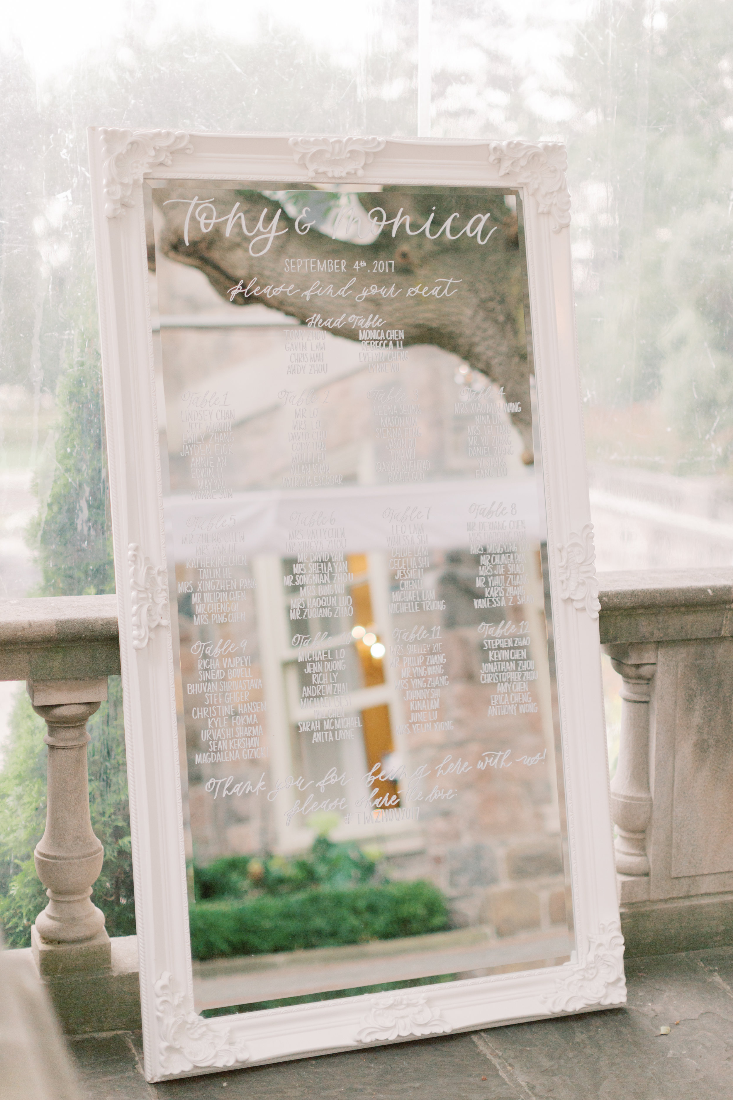 Graydon Hall Manor Wedding-7589.jpg