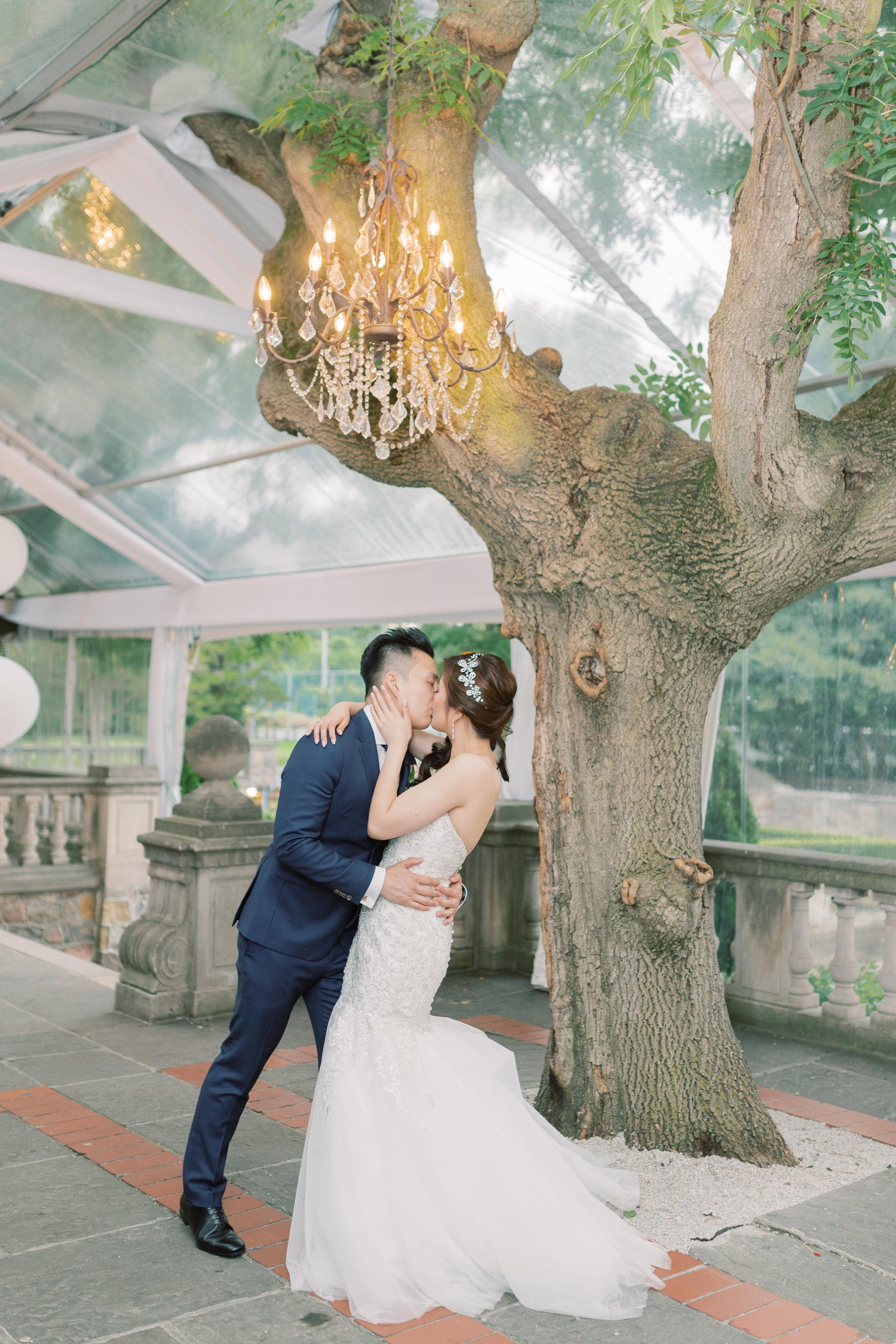 Graydon Hall Manor Wedding-7834.jpg