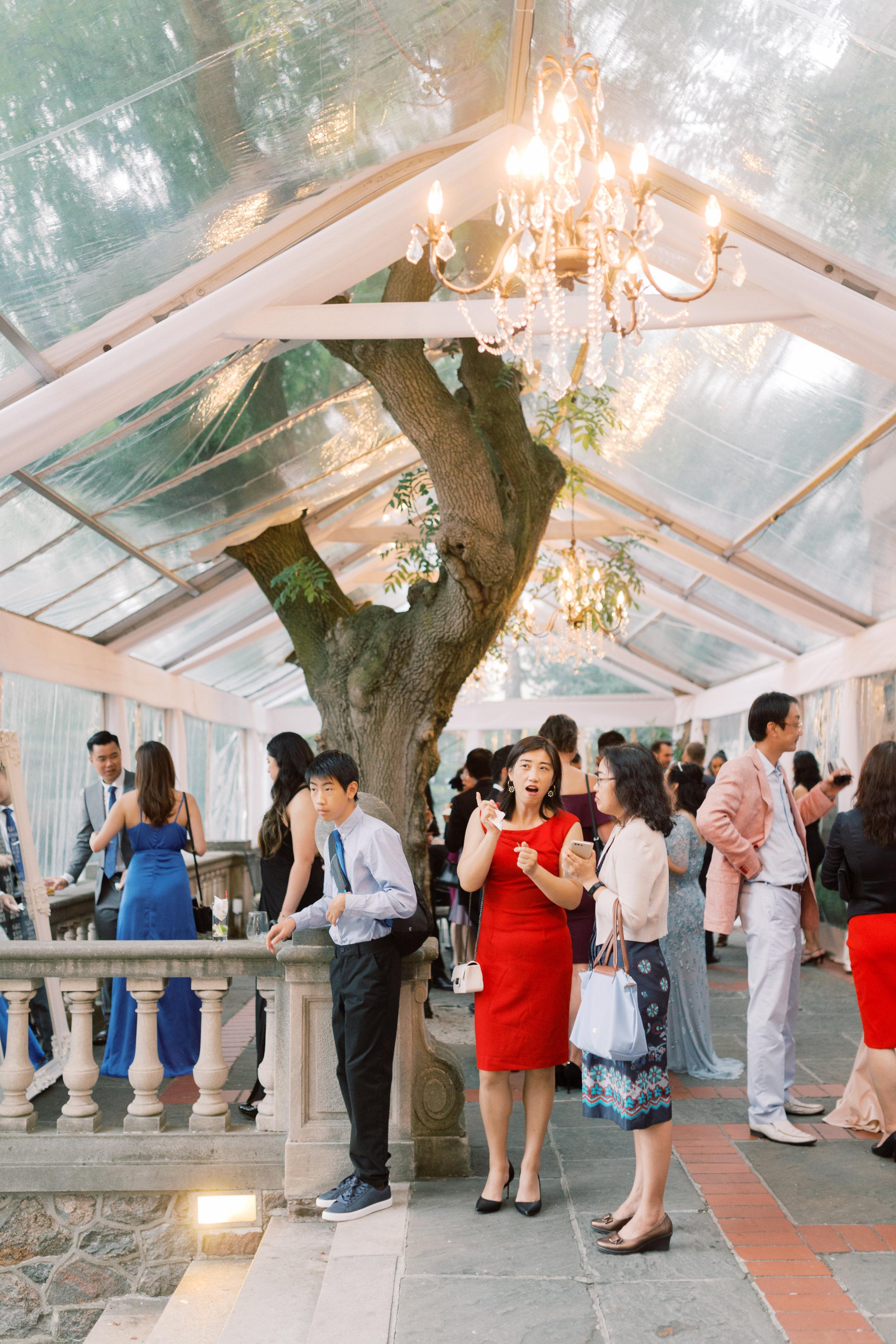 Graydon Hall Manor Wedding-7764.jpg