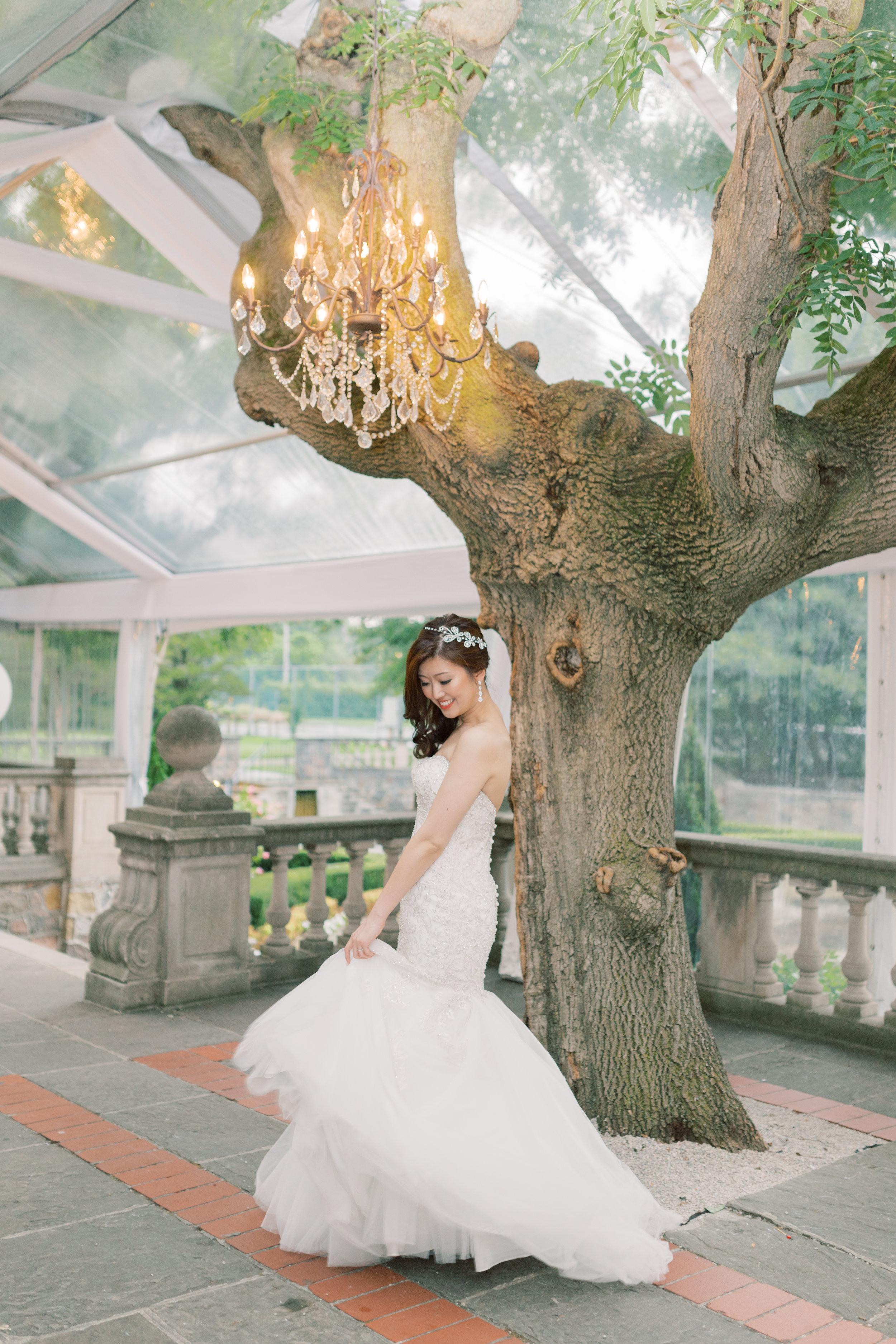 Graydon Hall Manor Wedding-7861.jpg