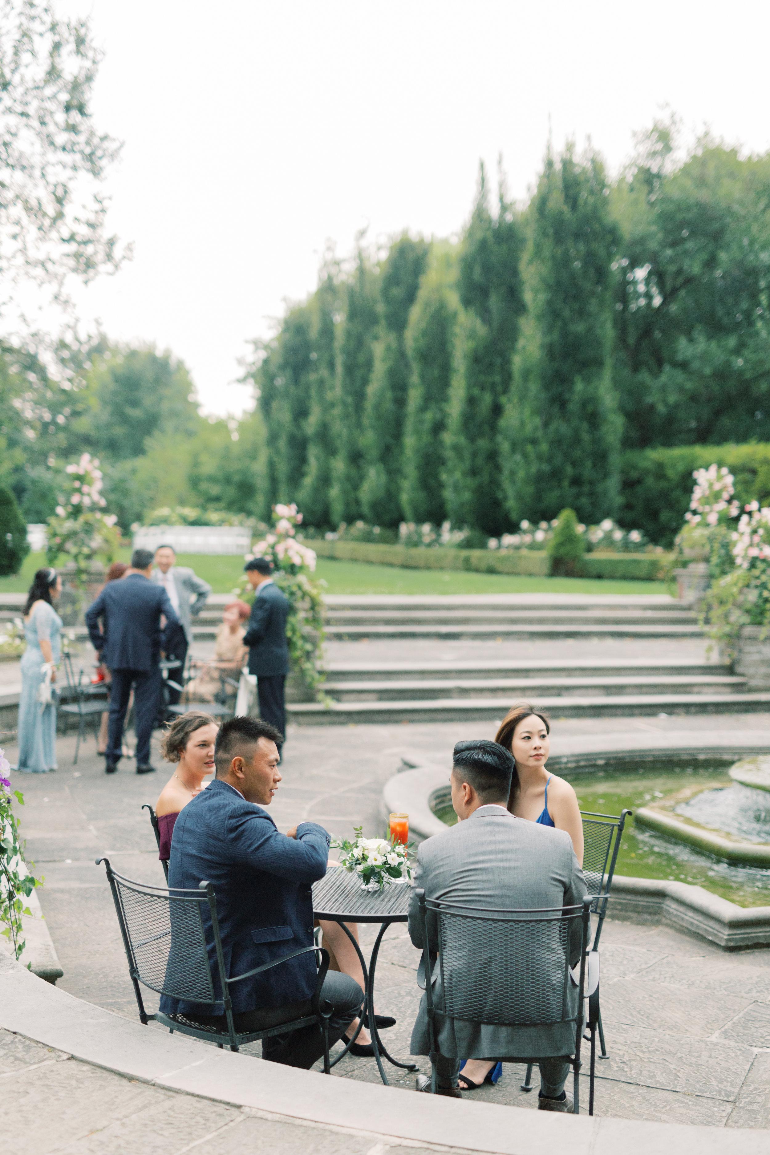 Graydon Hall Manor Wedding-3510.jpg