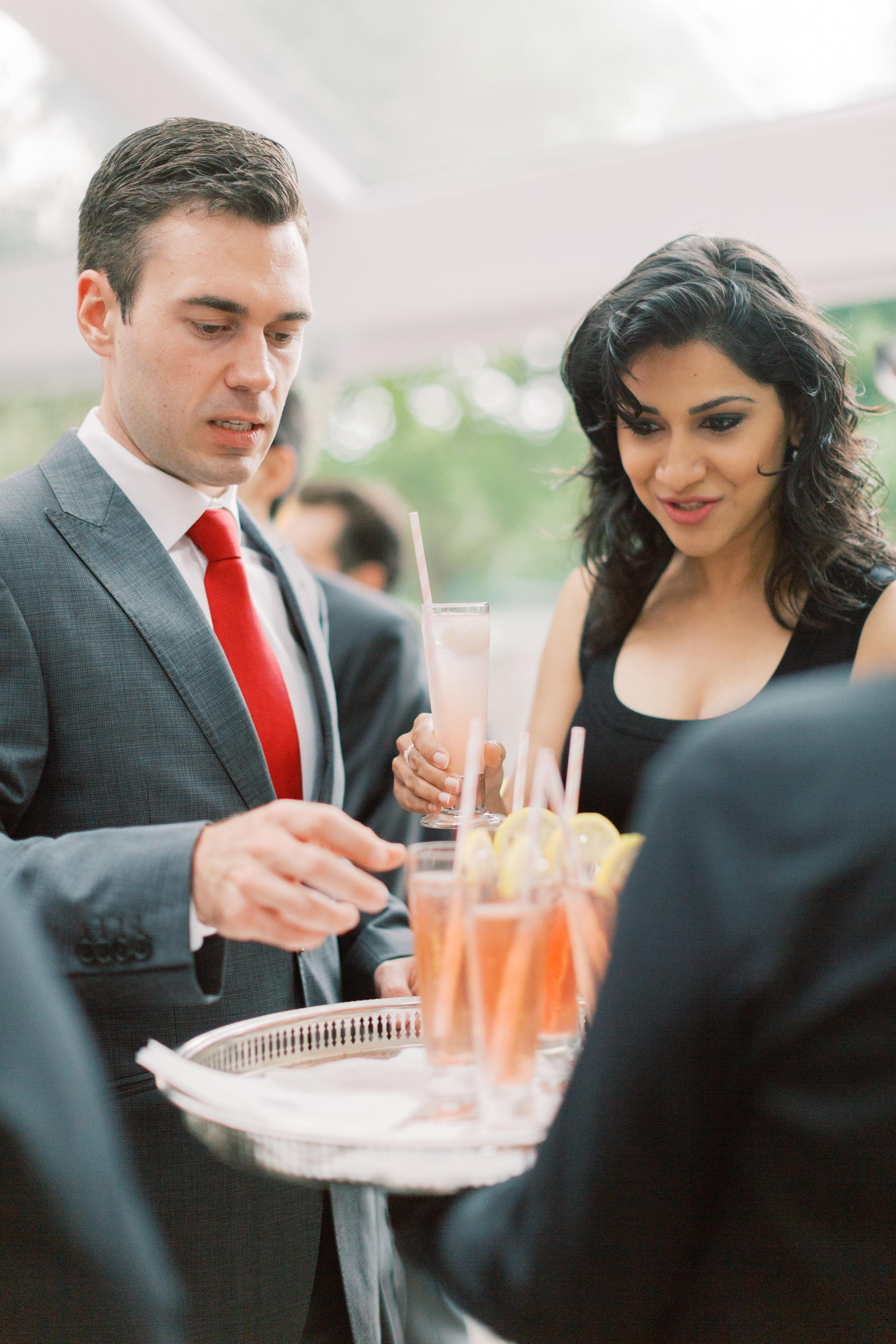 Graydon Hall Manor Wedding-7596.jpg