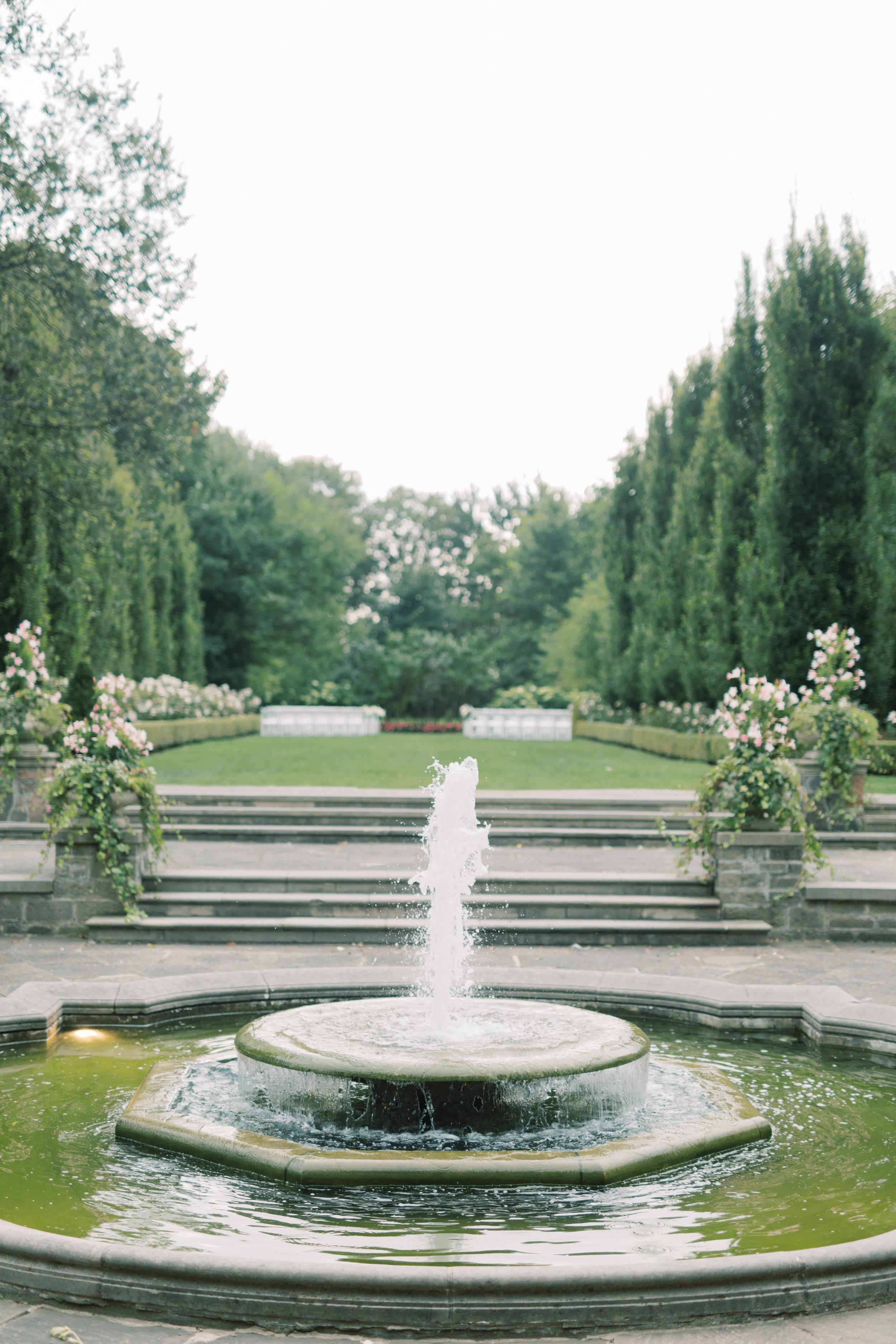 Graydon Hall Manor Wedding-3511.jpg