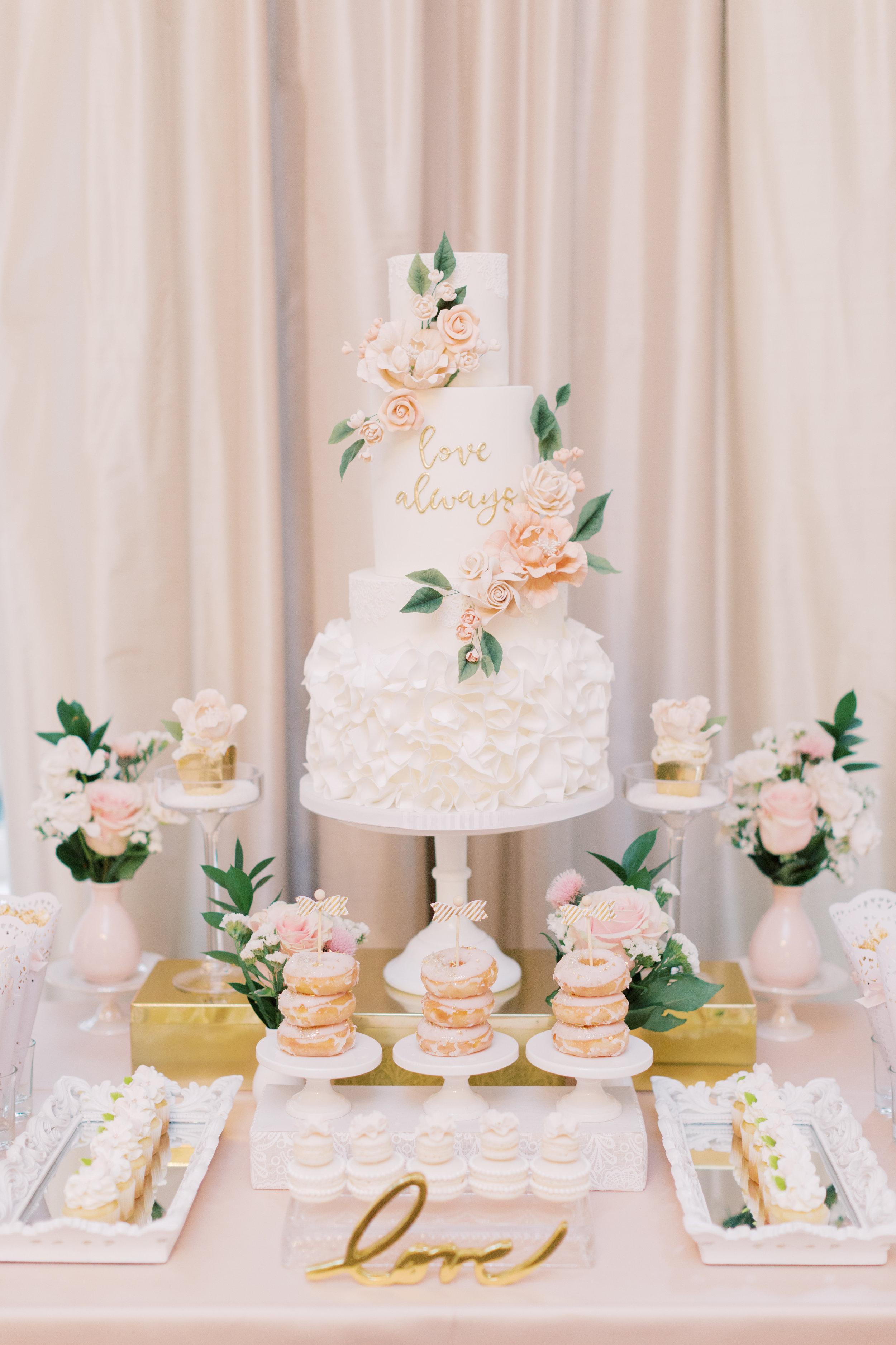 Graydon Hall Manor Wedding-7660.jpg
